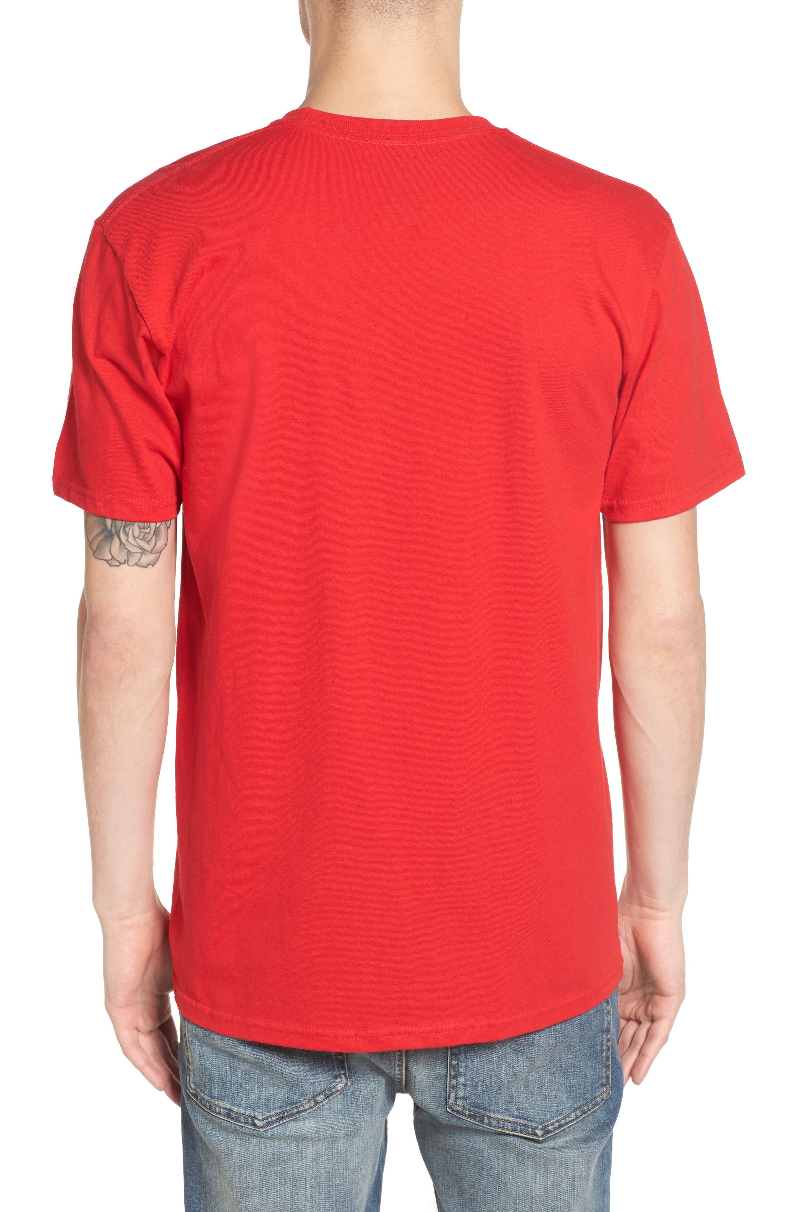 Graphic T-Shirt,                             Alternate thumbnail 52, color,