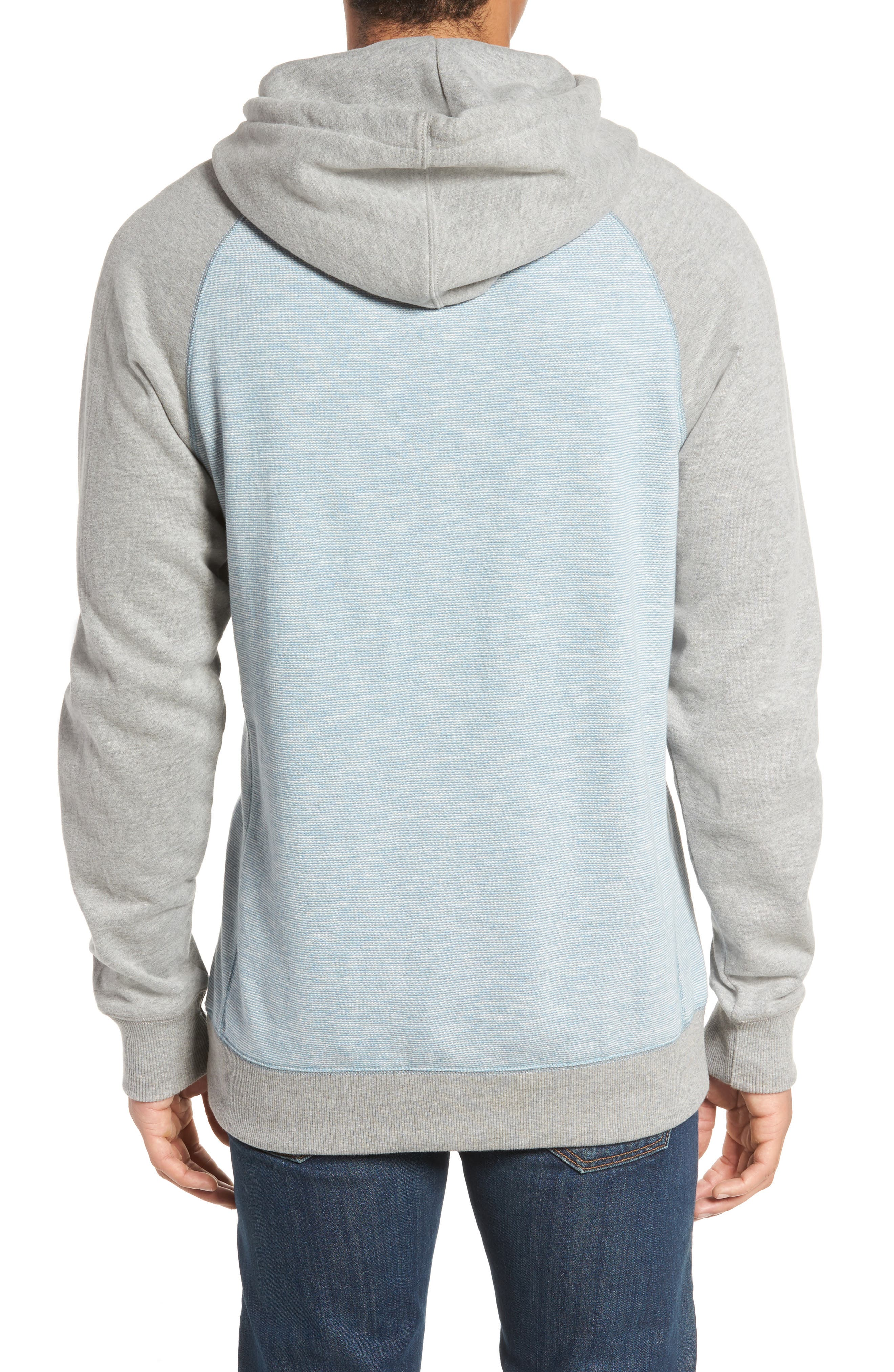 Balance Hoodie,                             Alternate thumbnail 4, color,