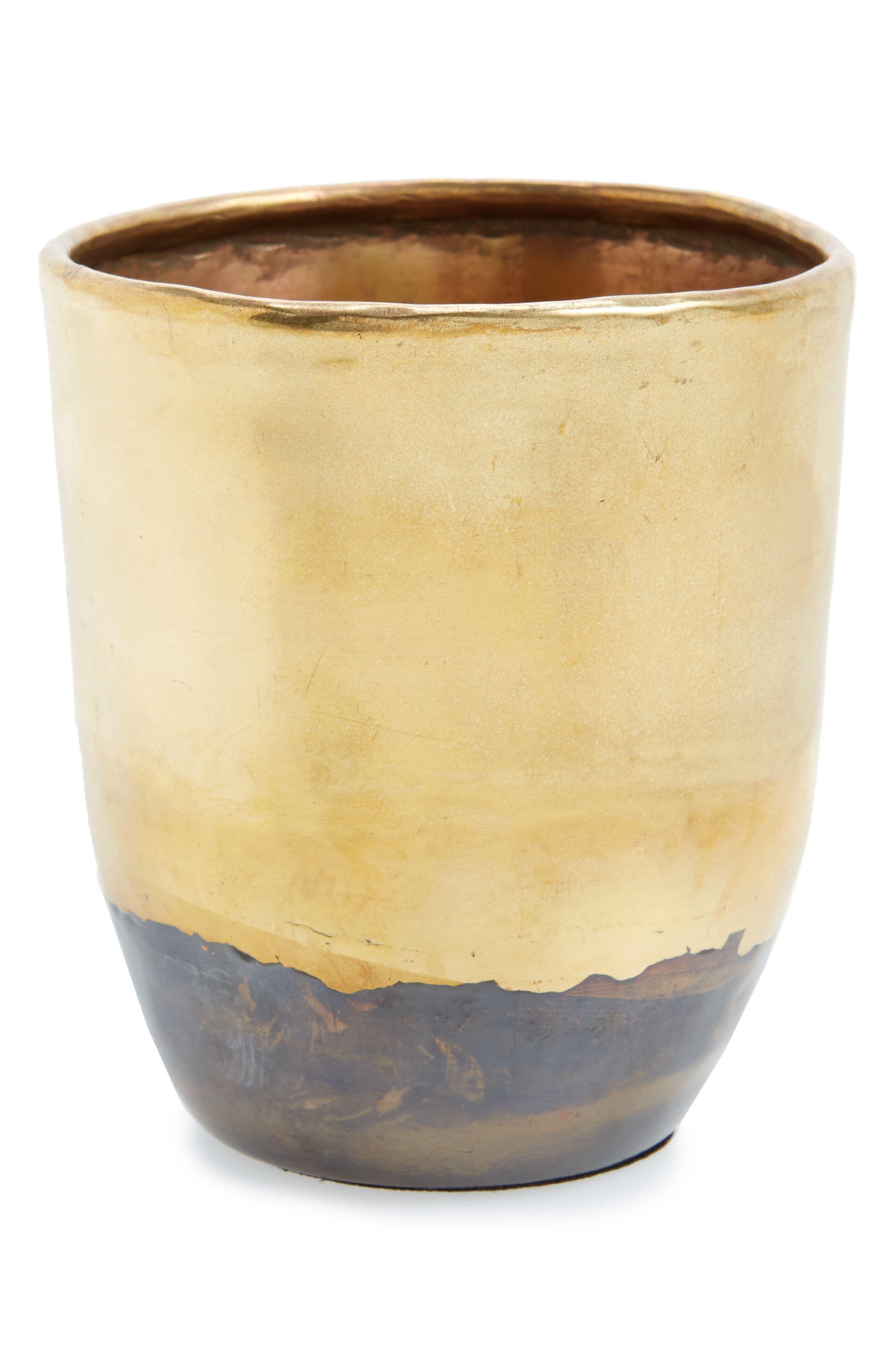 Moi Vase,                             Main thumbnail 1, color,                             220
