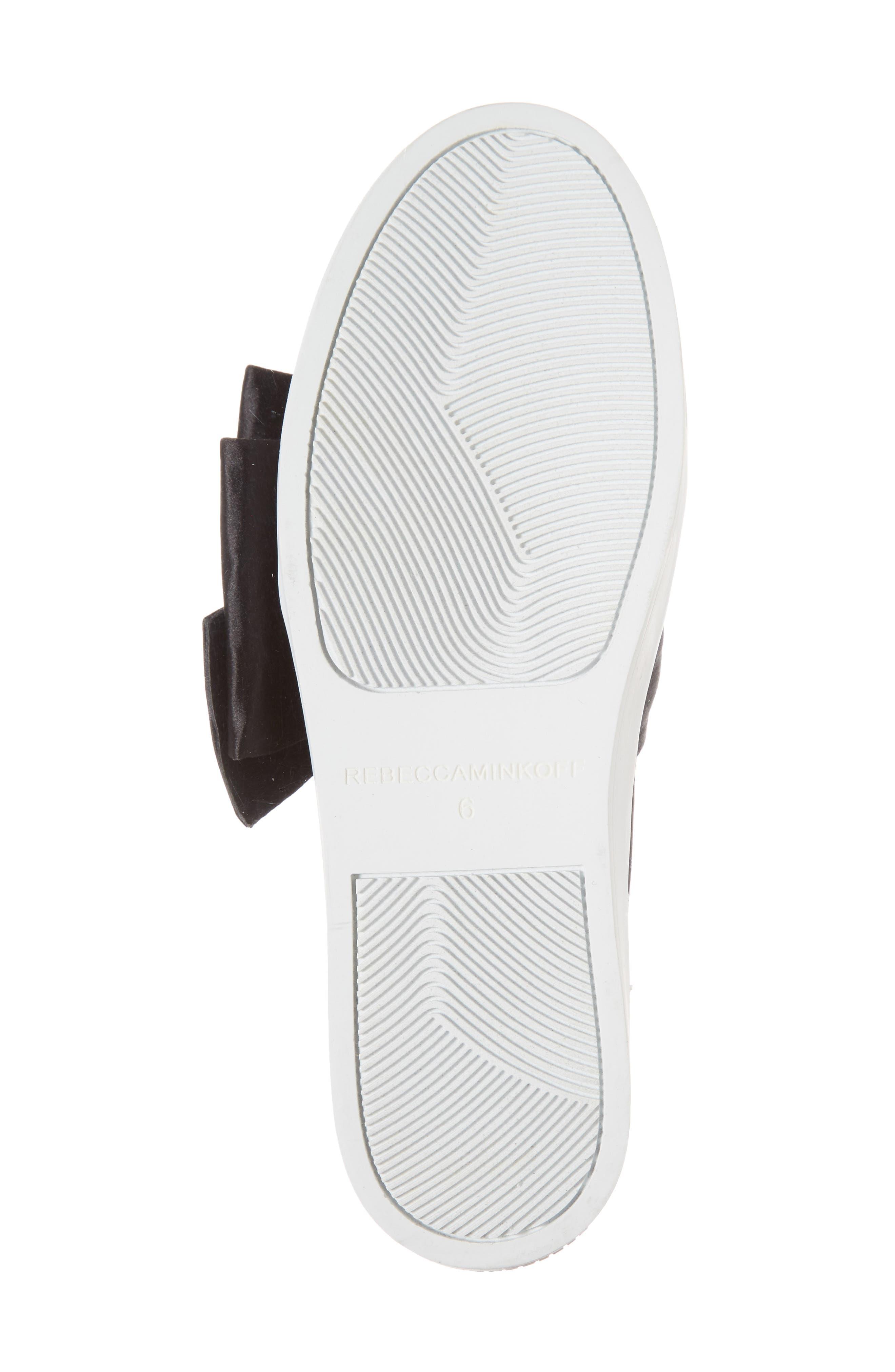 Neva Sneaker Mule,                             Alternate thumbnail 16, color,