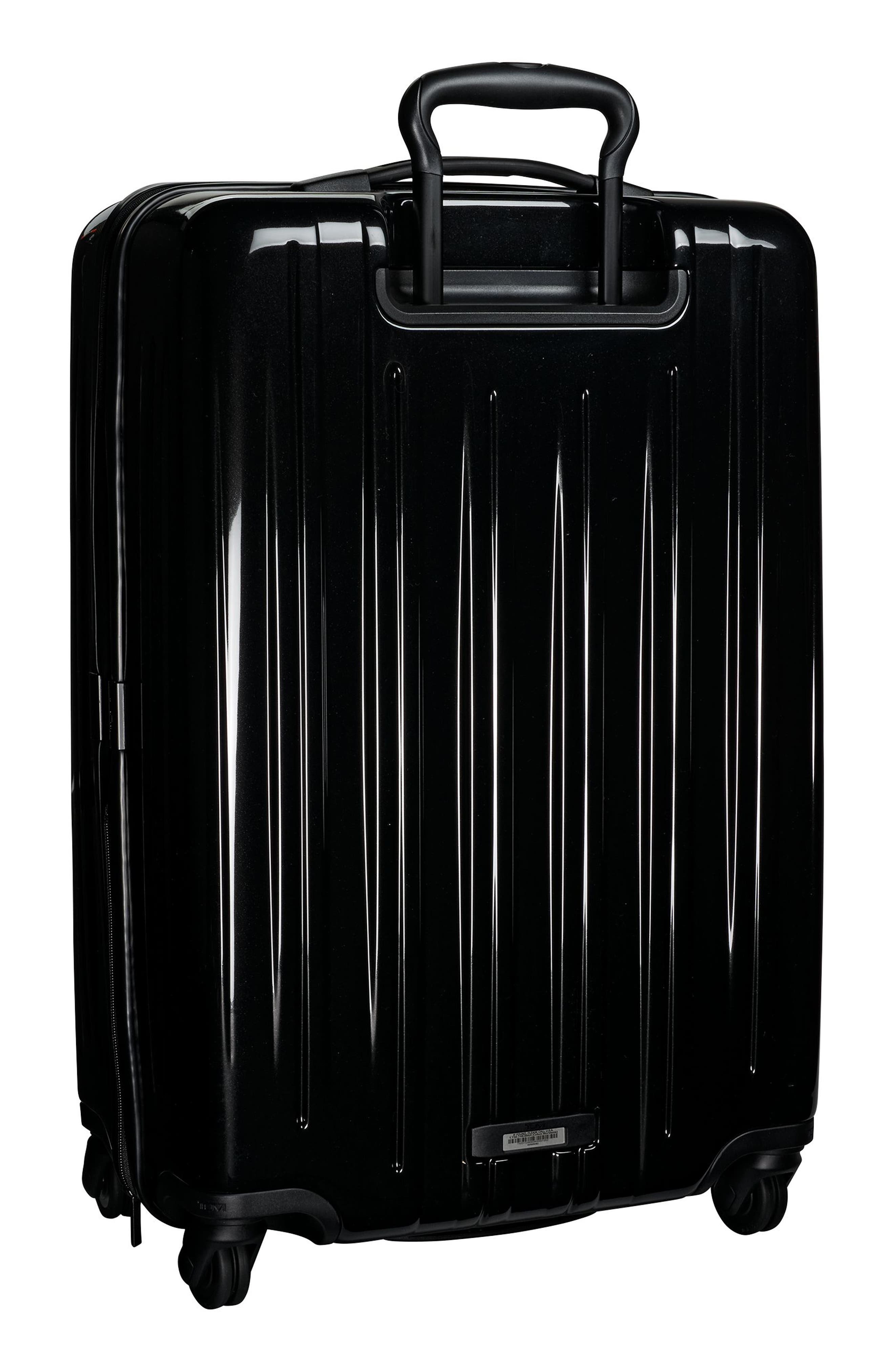 V3 Short Trip 26-Inch Expandable Wheeled Packing Case,                             Alternate thumbnail 29, color,