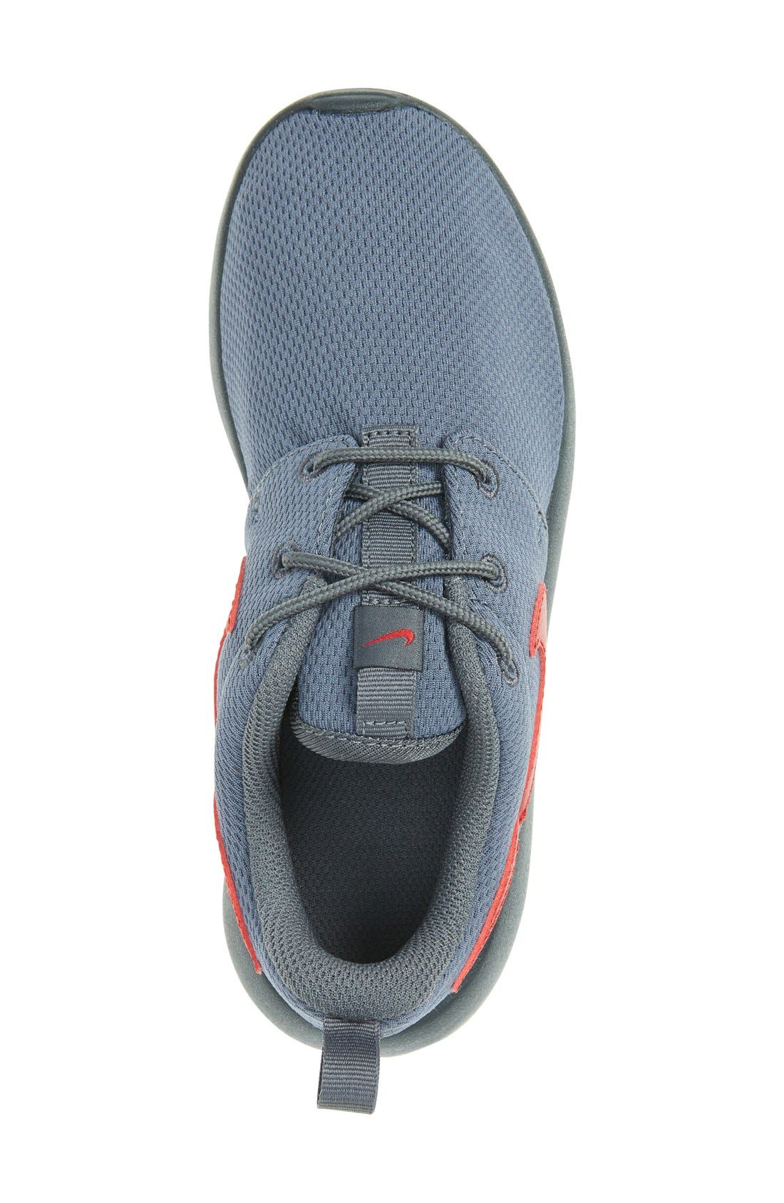 Roshe Run Sneaker,                             Alternate thumbnail 46, color,