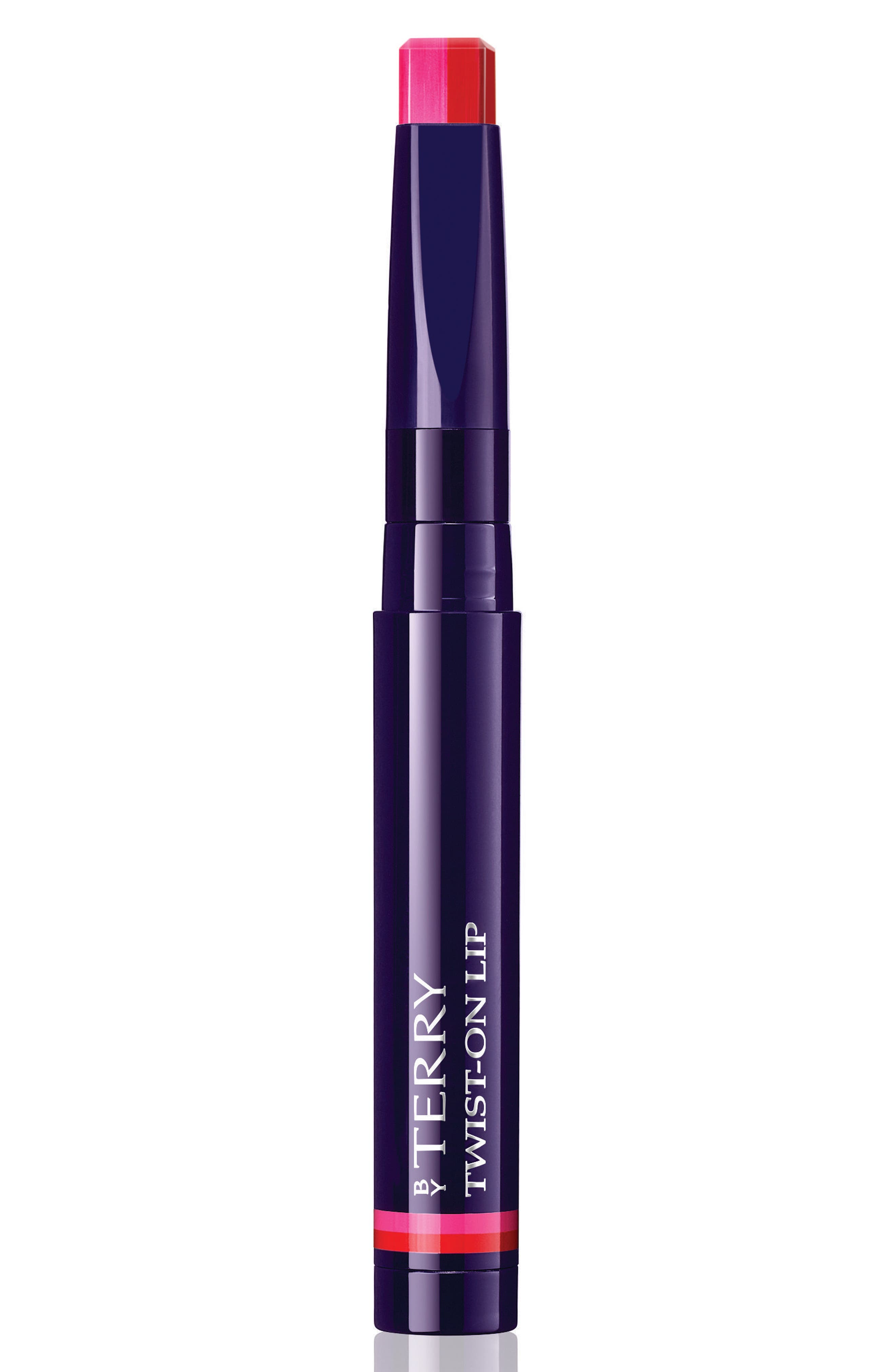 SPACE.NK.apothecary By Terry Twist-On Lip Color,                             Main thumbnail 8, color,