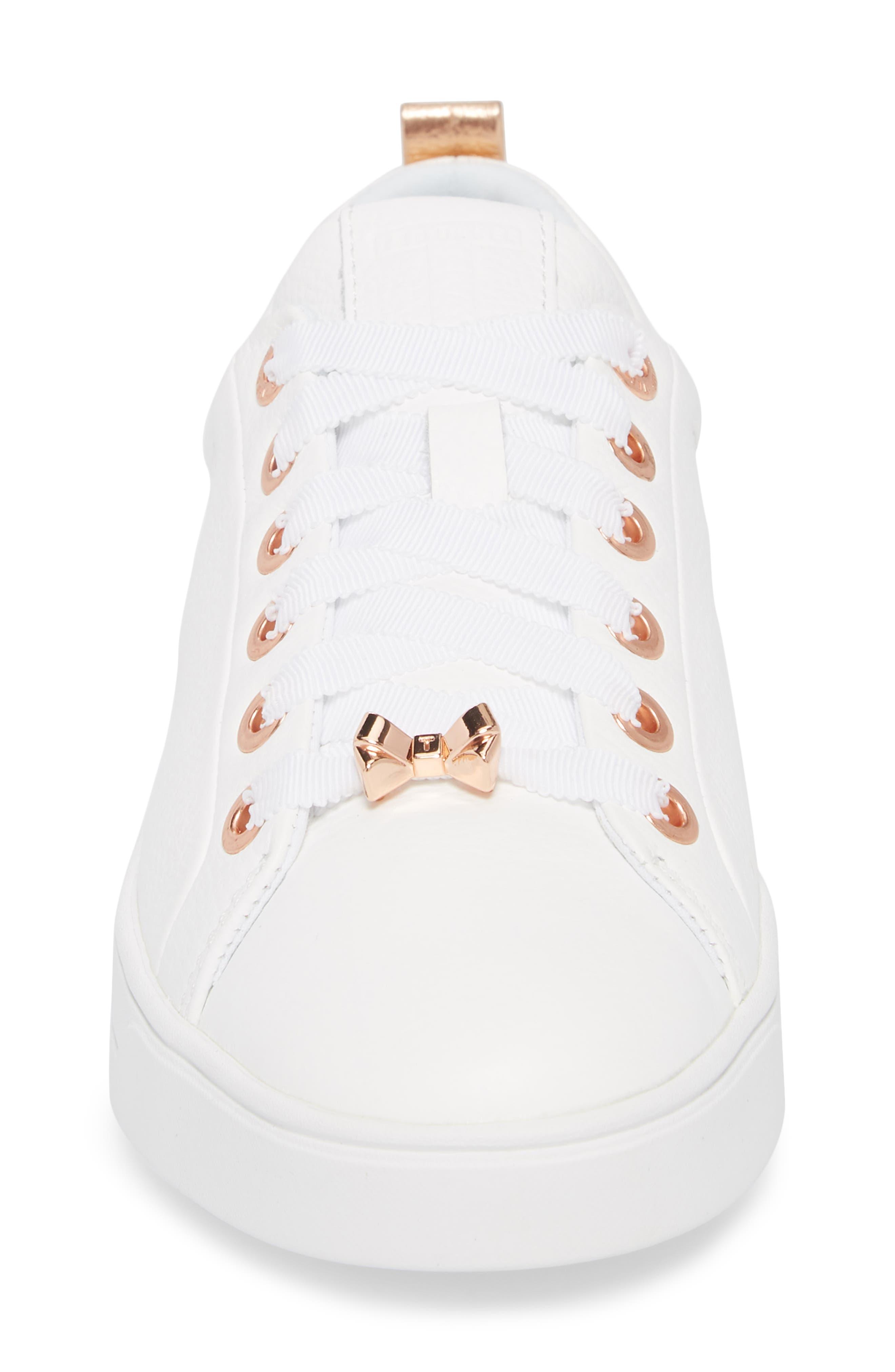 Kelleip Sneaker,                             Alternate thumbnail 20, color,