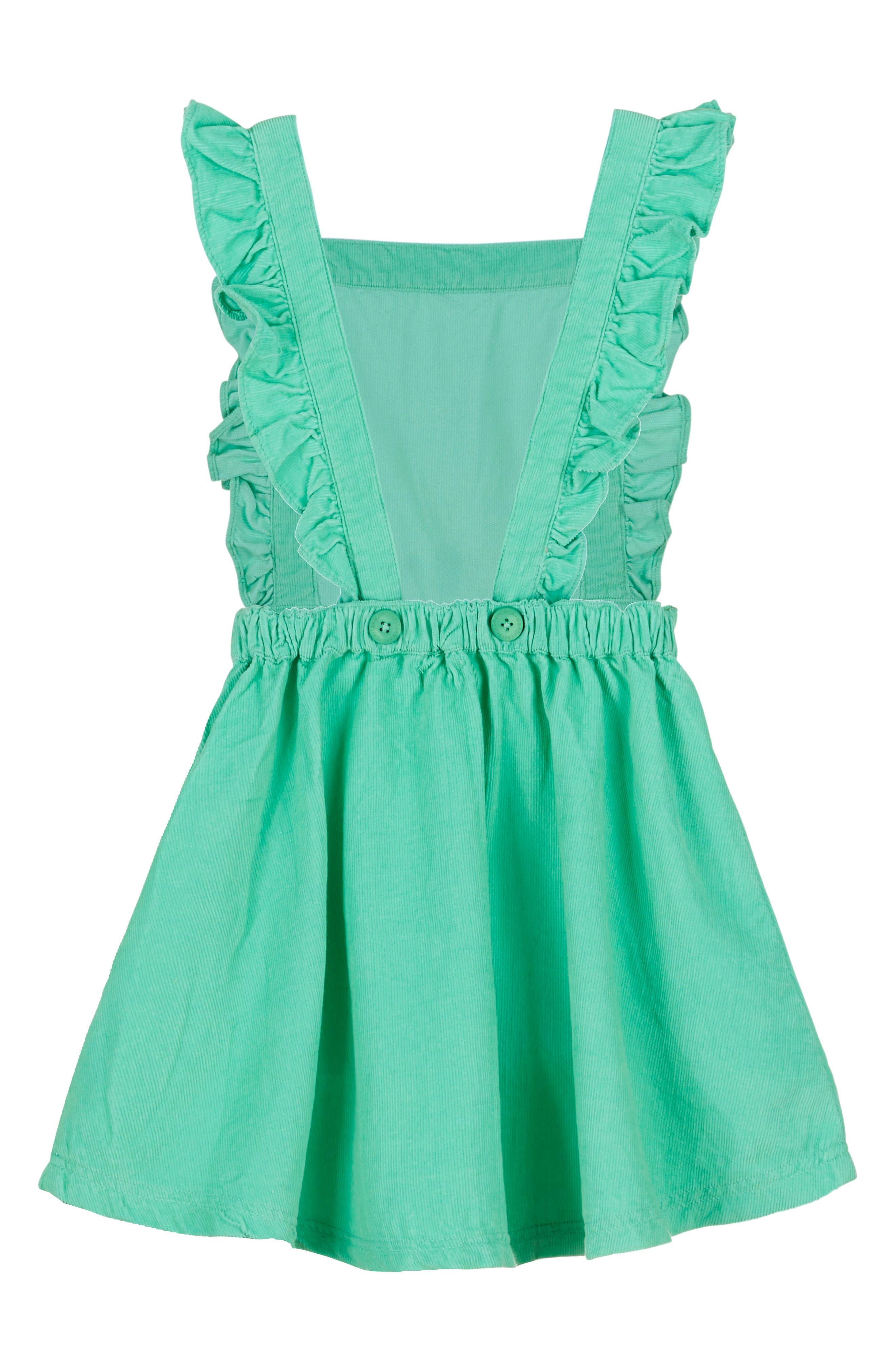 Corduroy Dress,                             Main thumbnail 1, color,