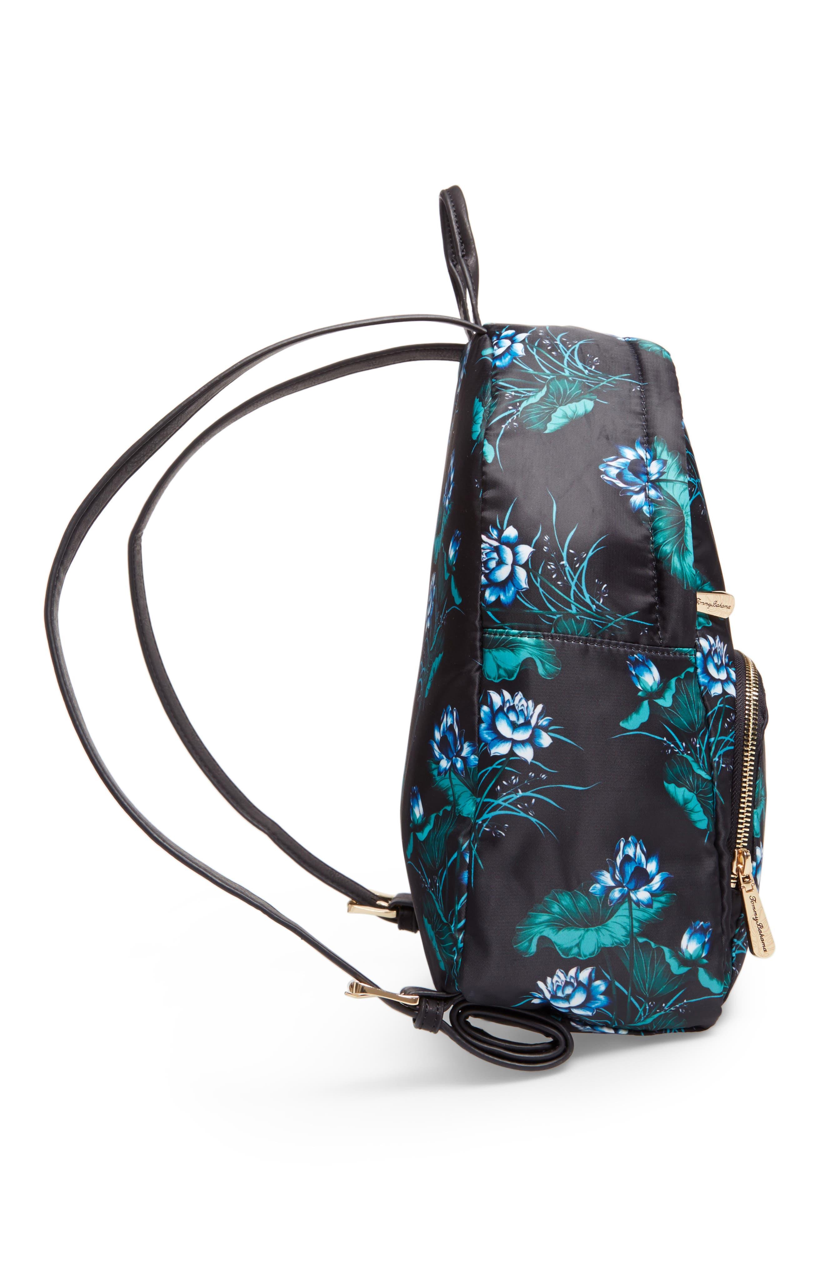 Siesta Key Backpack,                             Alternate thumbnail 53, color,
