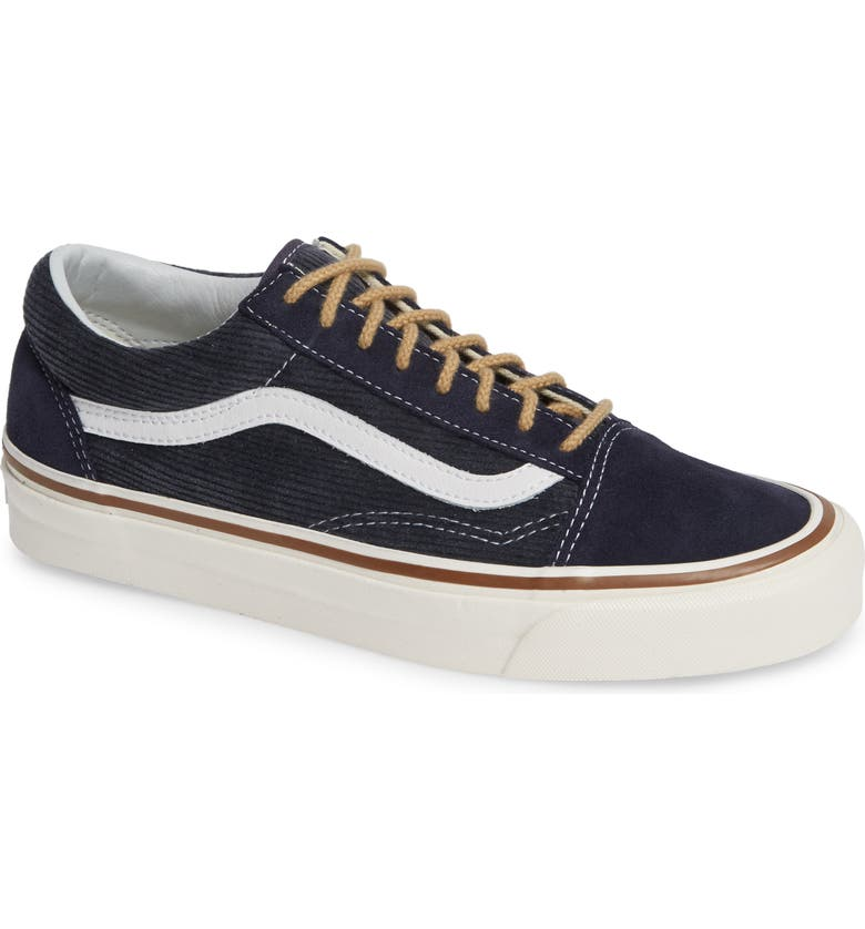 673dc17c1e020b Vans Anaheim Factory Old Skool 36 DX Sneaker (Men)