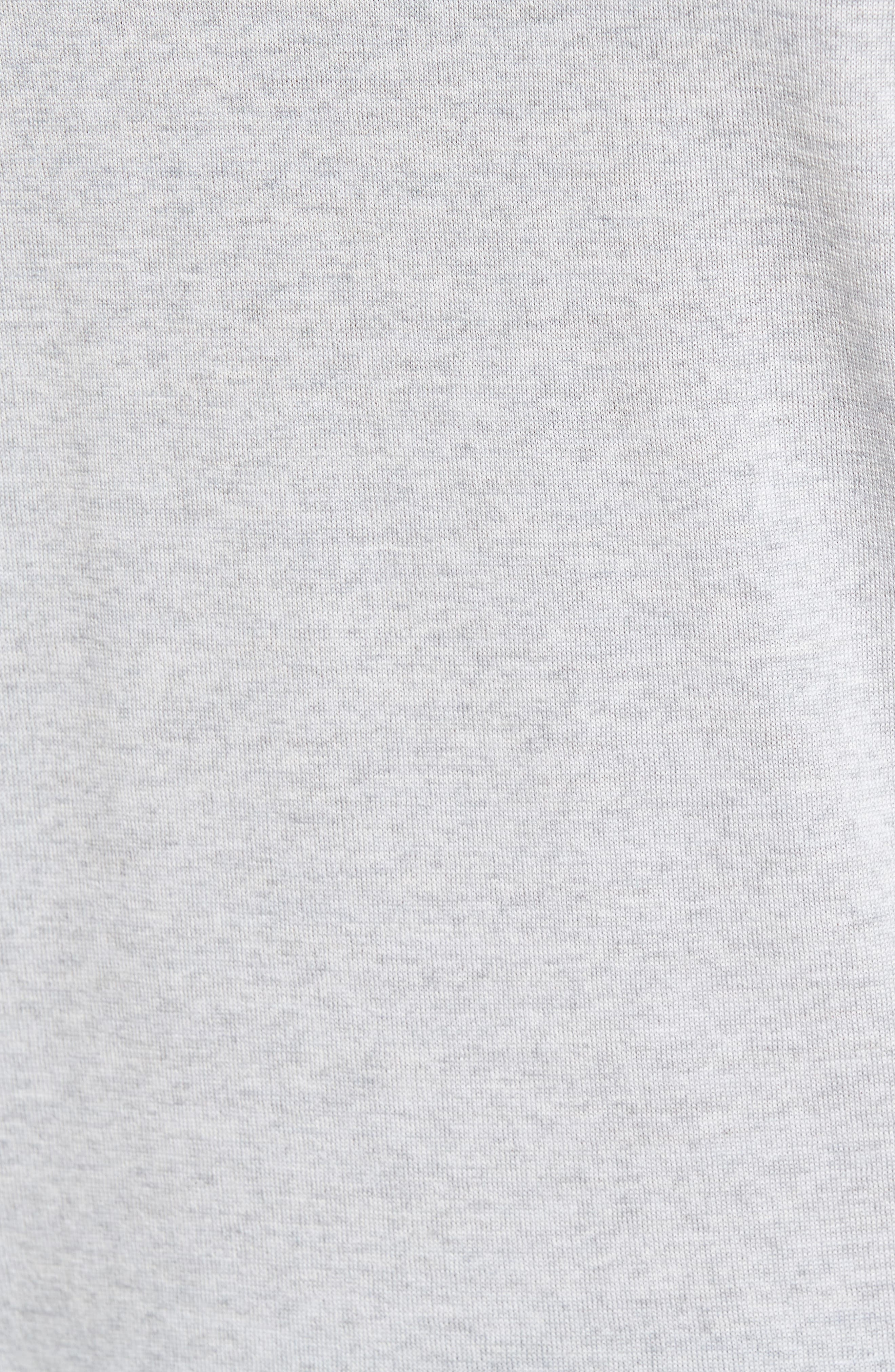 Merino Wool Sweater,                             Alternate thumbnail 15, color,