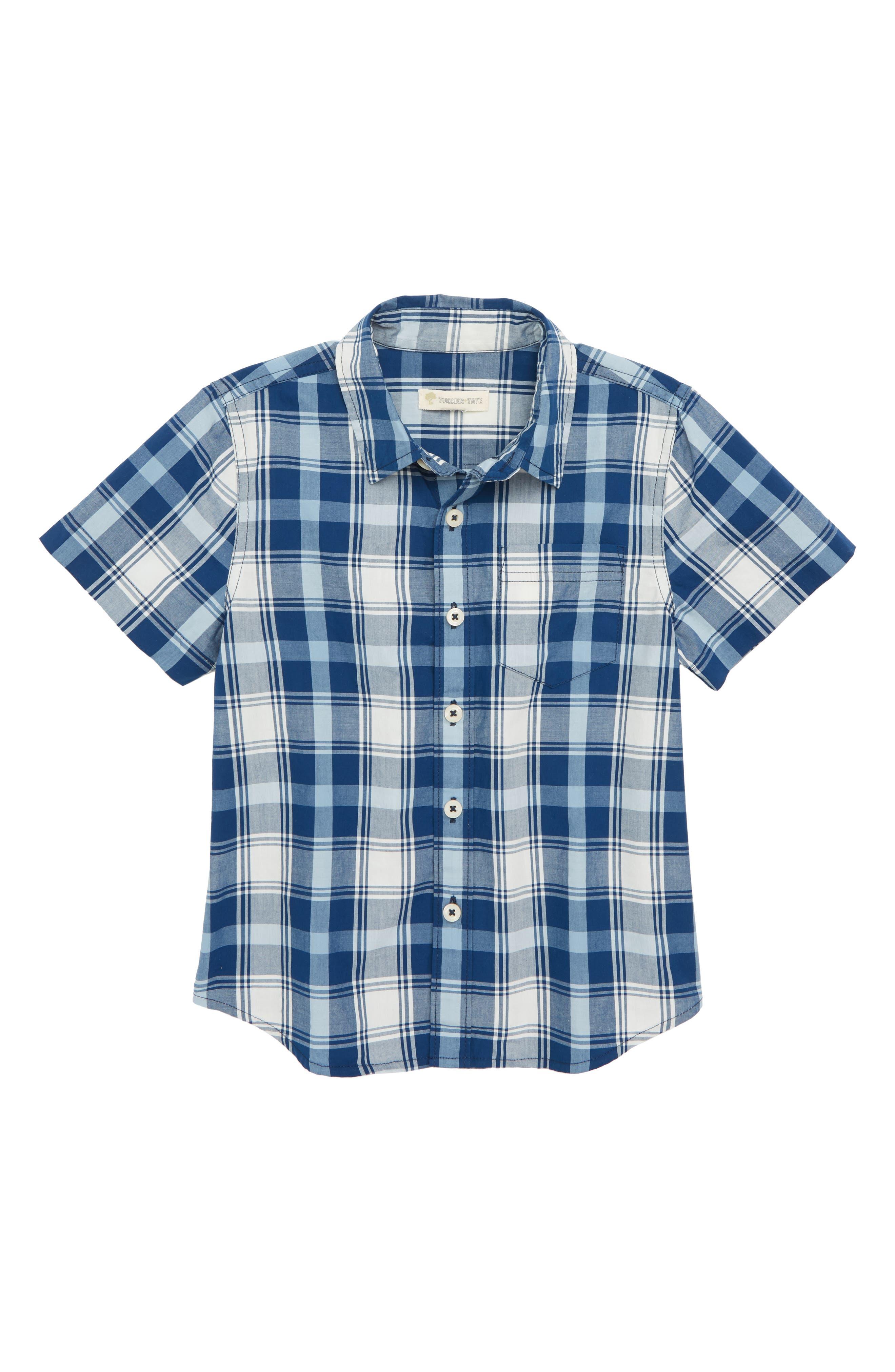Photo Op Woven Shirt,                             Main thumbnail 1, color,                             401