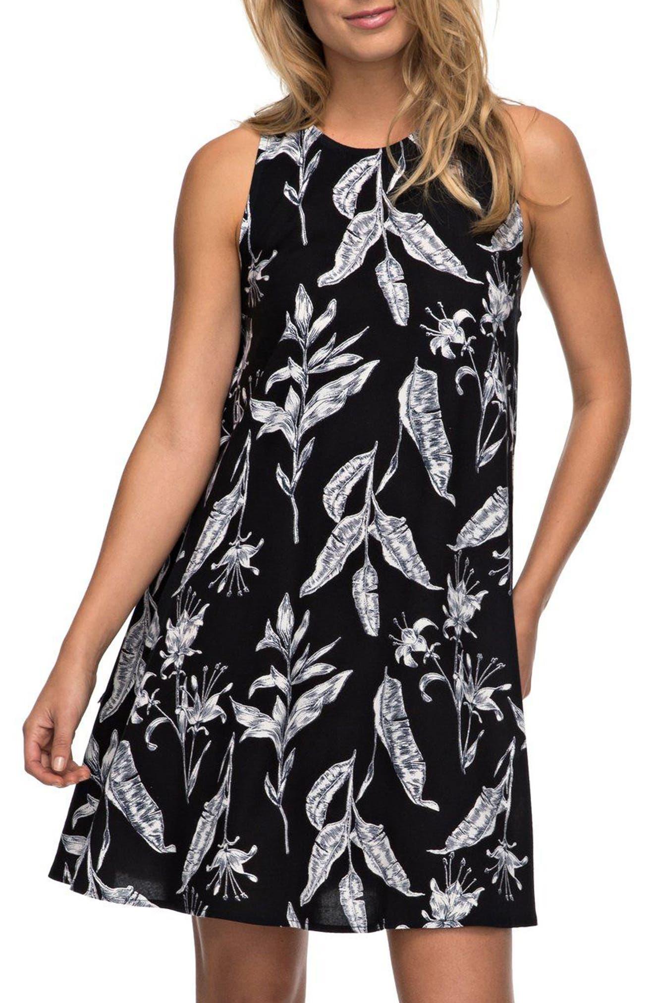 Tomorrow's Dress,                         Main,                         color, 002