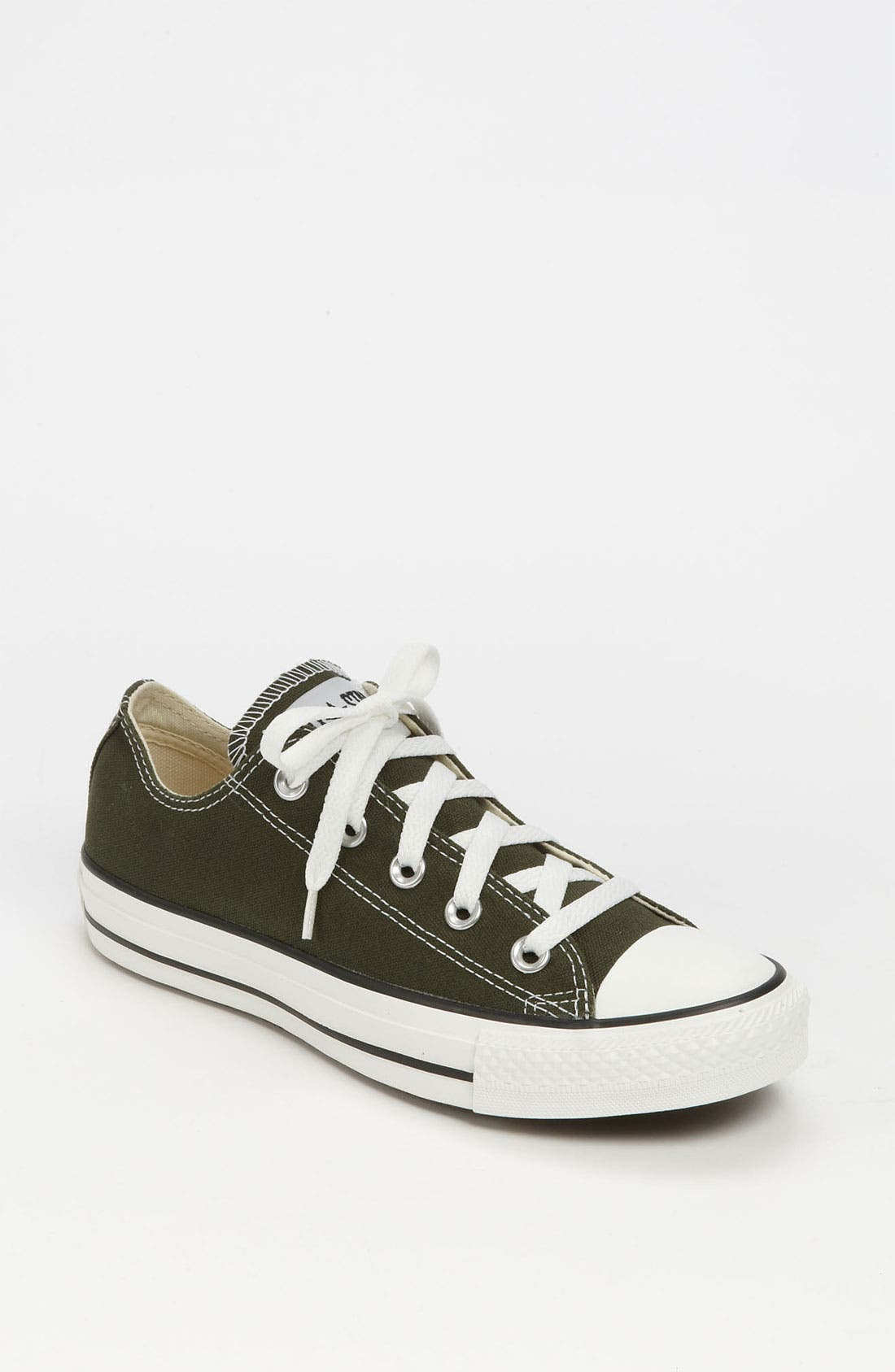 Chuck Taylor<sup>®</sup> Low Sneaker,                             Main thumbnail 21, color,