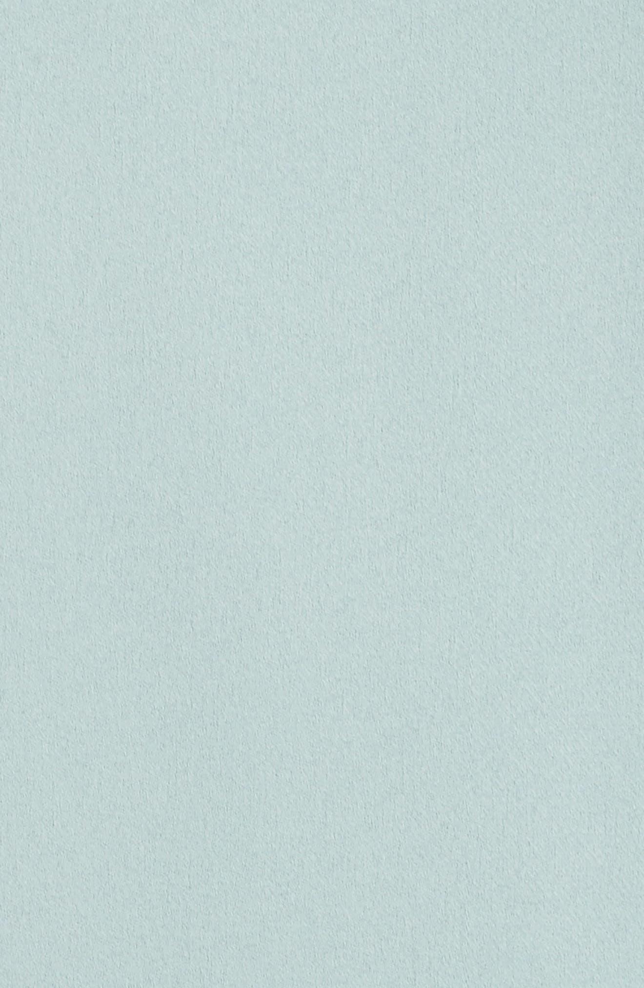 BB DAKOTA OCCASION,                             BB Dakota Bobbie High/Low Dress,                             Alternate thumbnail 5, color,                             350
