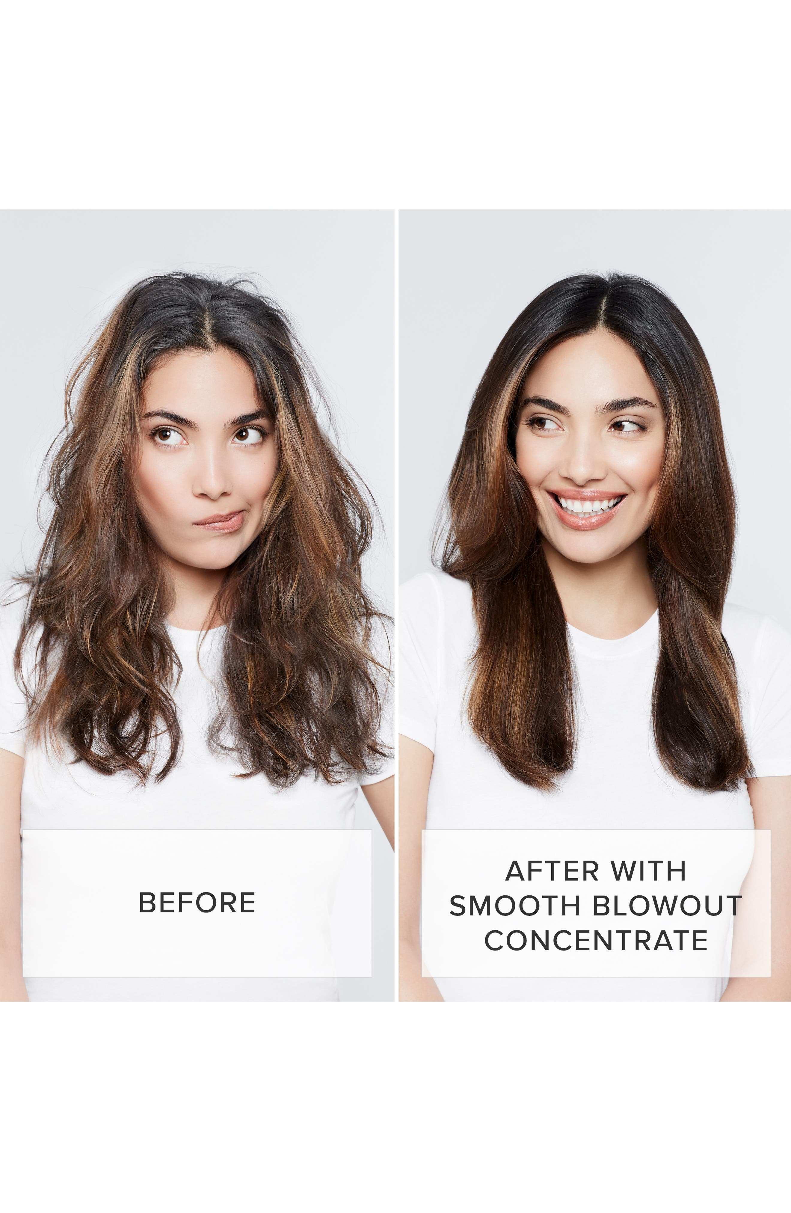 Restore Smooth Blowout Concentrate,                             Alternate thumbnail 2, color,                             NO COLOR