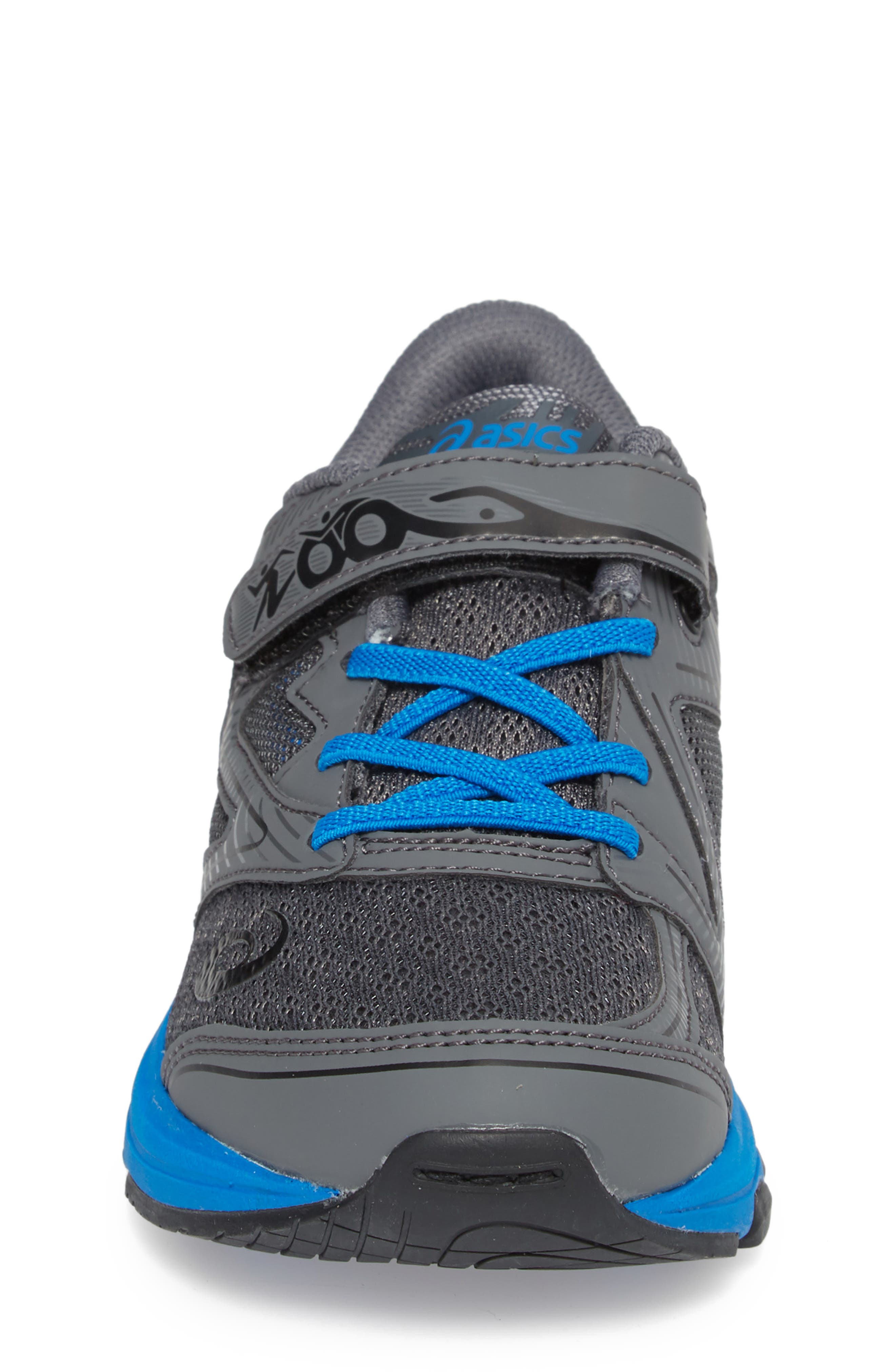 Noosa PS Sneaker,                             Alternate thumbnail 4, color,                             074