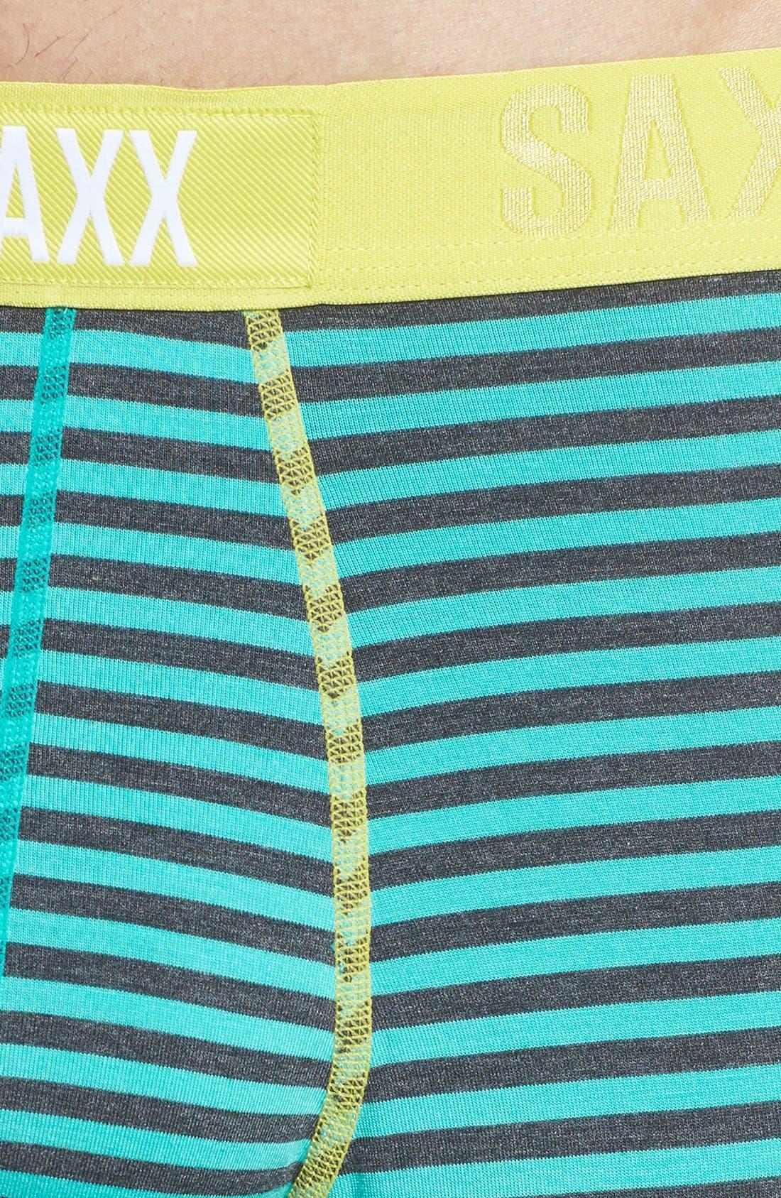 'Vibe' Stretch Boxer Briefs,                             Alternate thumbnail 73, color,