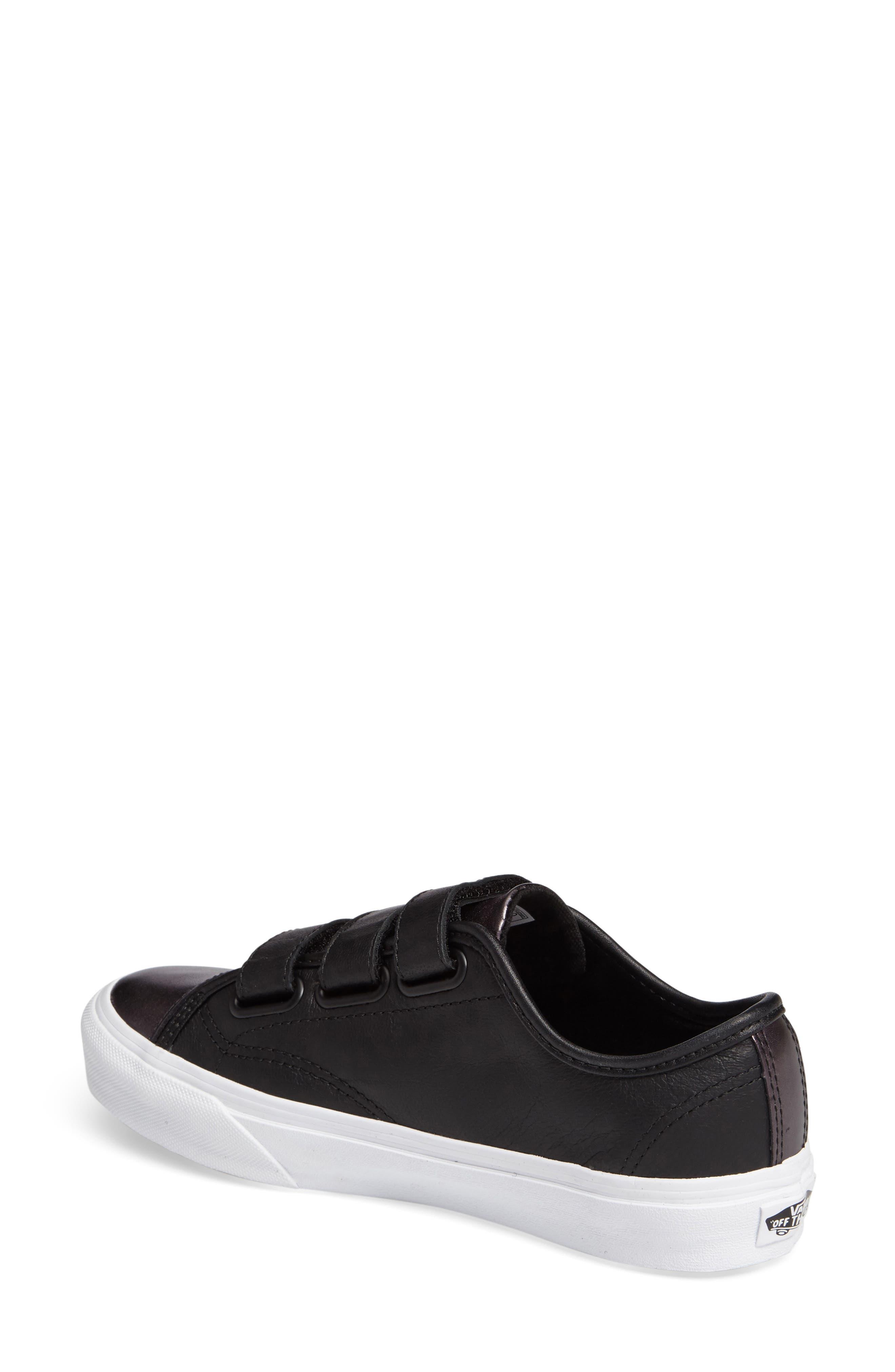 Style 23 V Sneaker,                             Alternate thumbnail 13, color,
