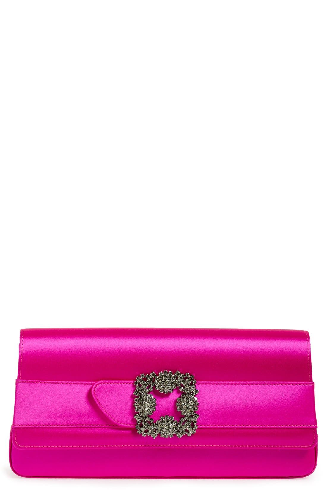'Gothisi' Clutch,                             Main thumbnail 7, color,