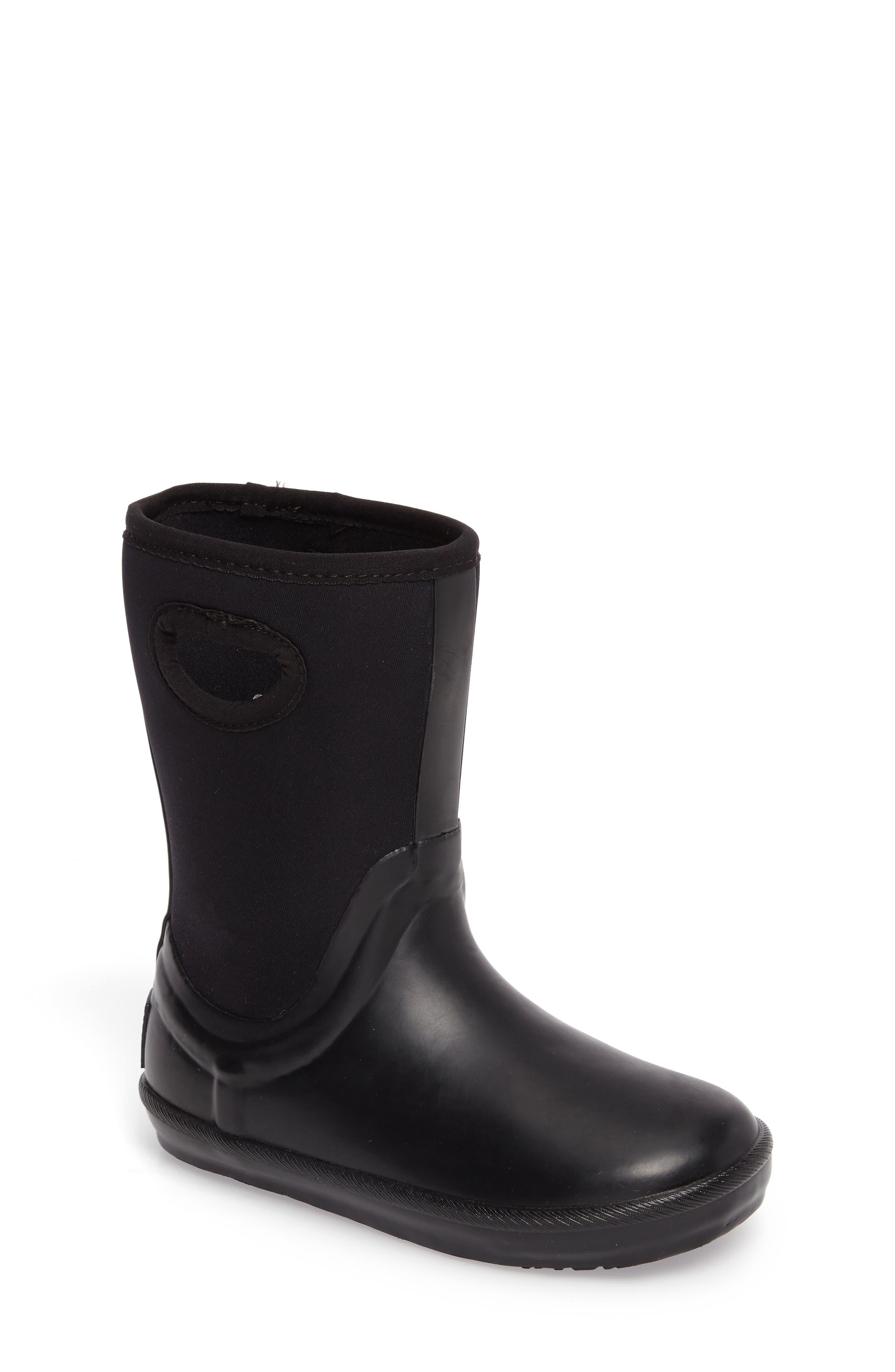 Kex Waterproof Boot,                         Main,                         color,