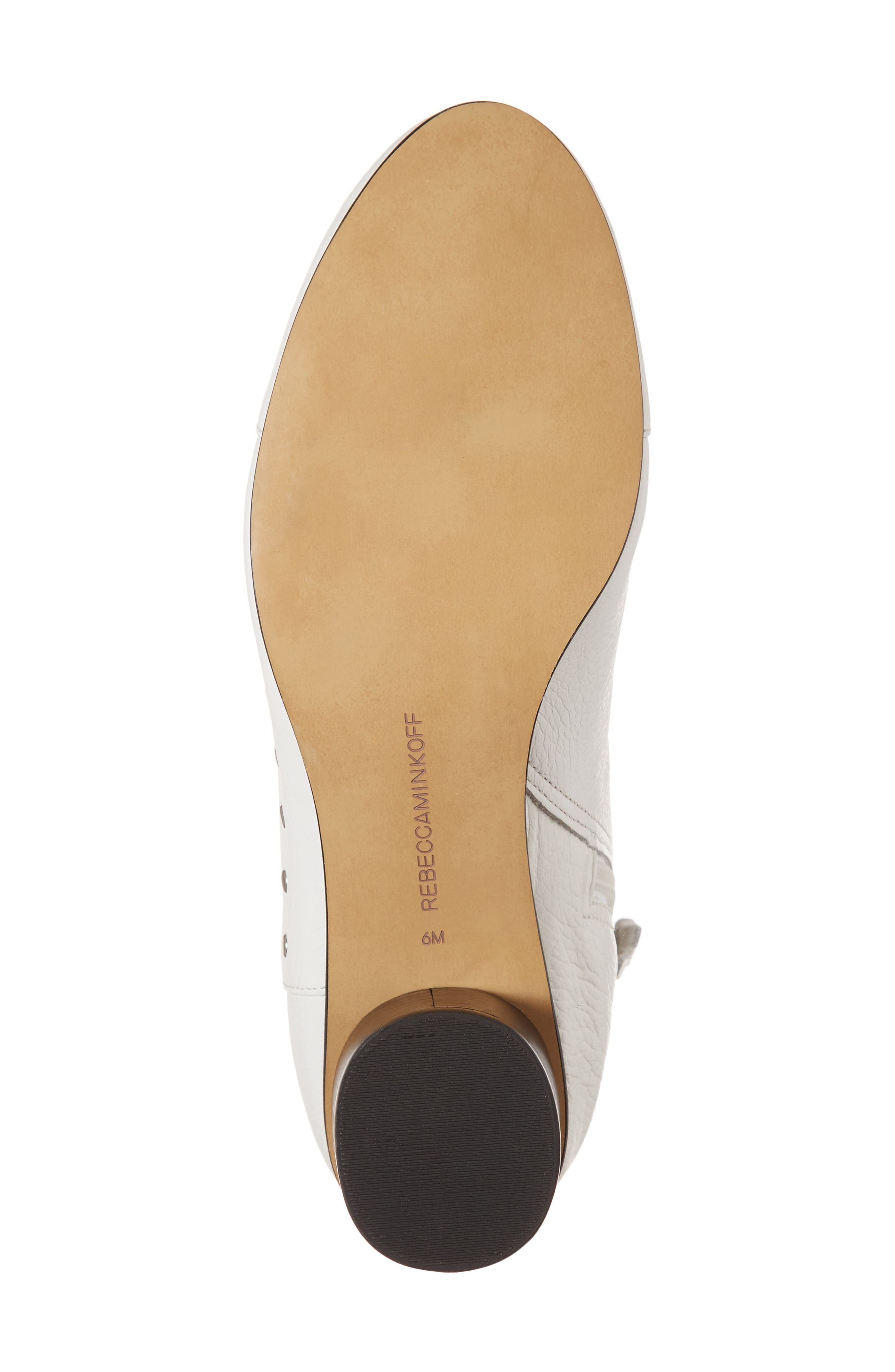 Isley Bootie,                             Alternate thumbnail 17, color,