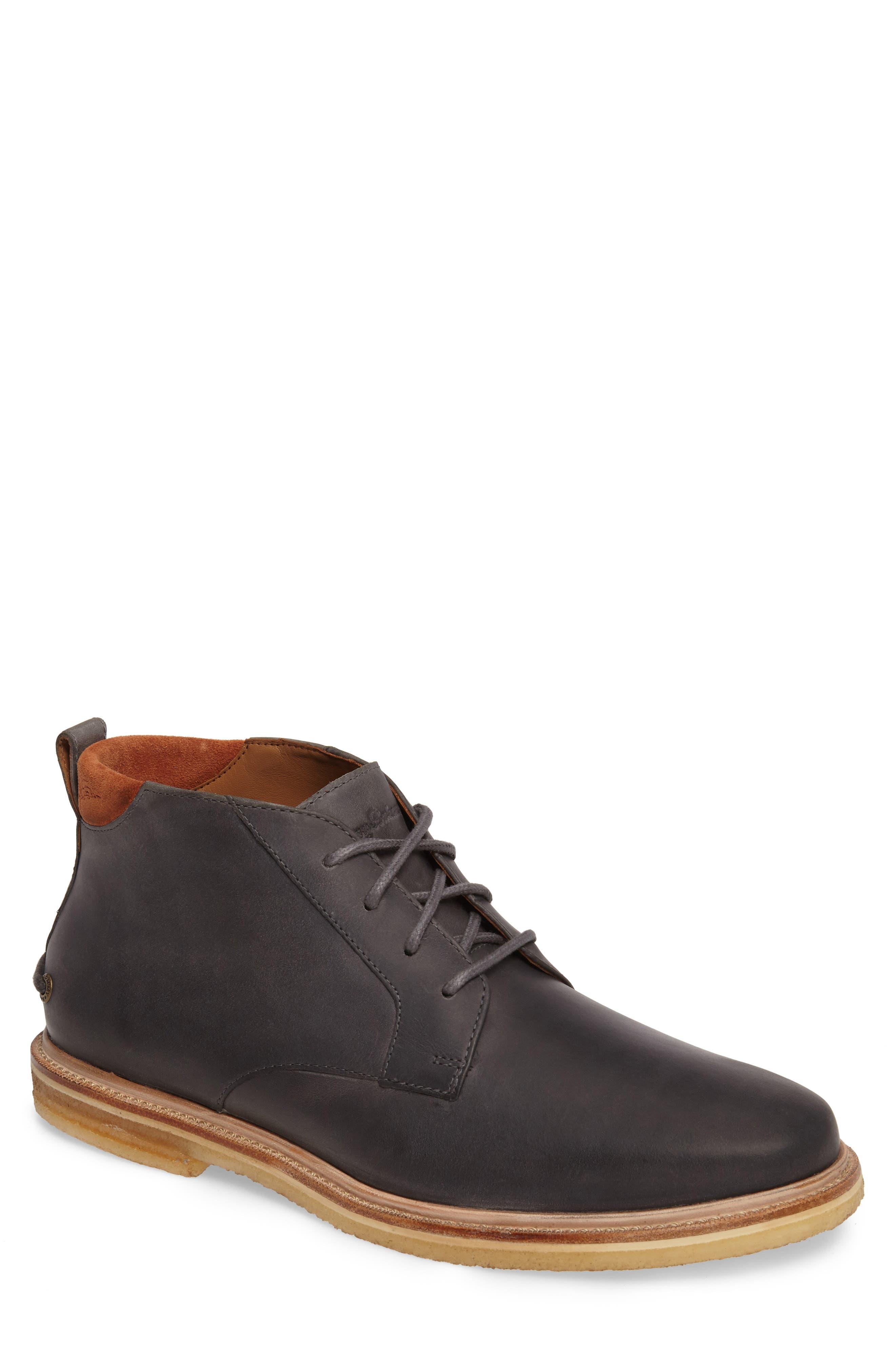 Lancaster Chukka Boot,                         Main,                         color,