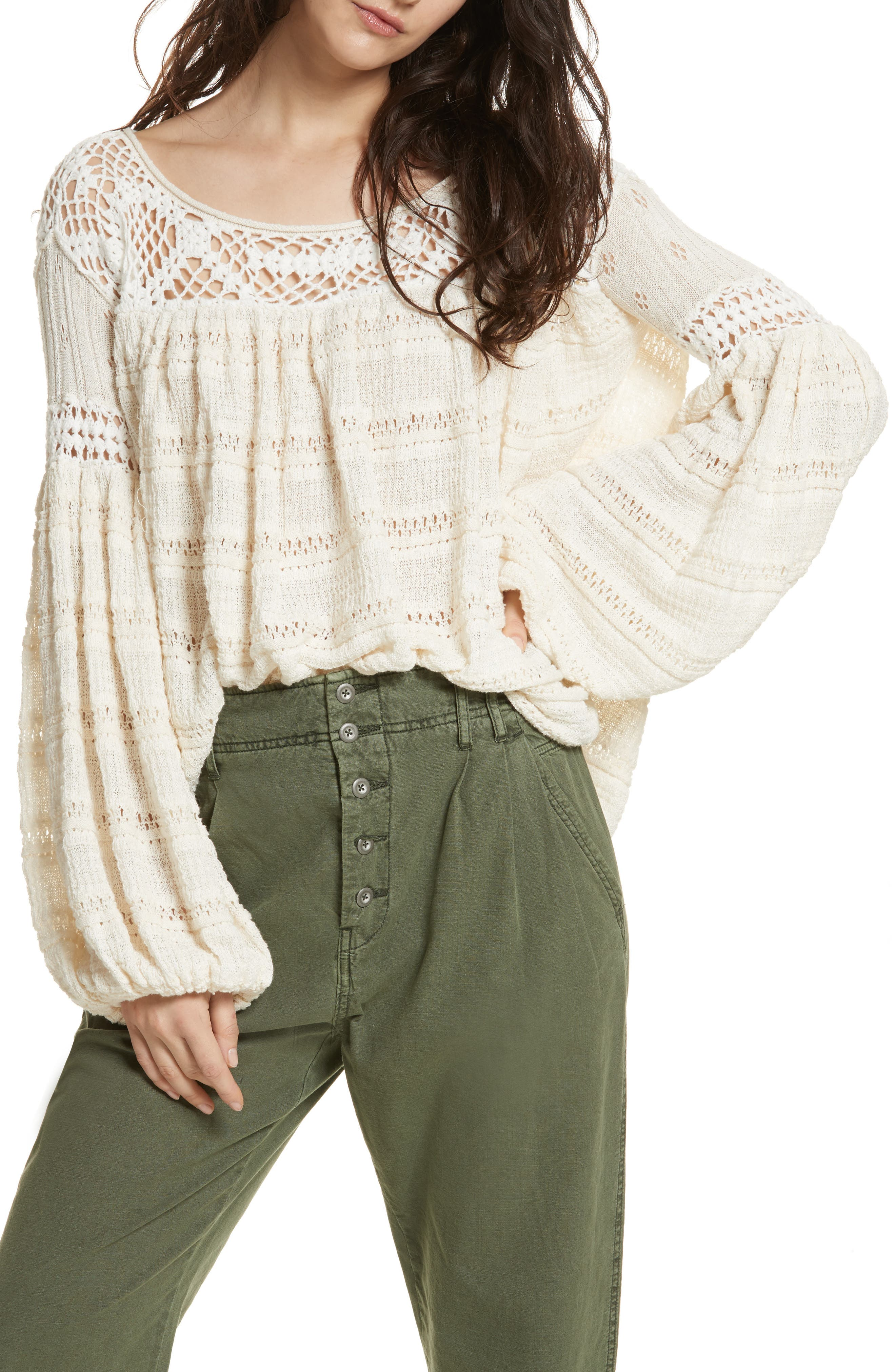 Someday Sweater,                         Main,                         color, 903