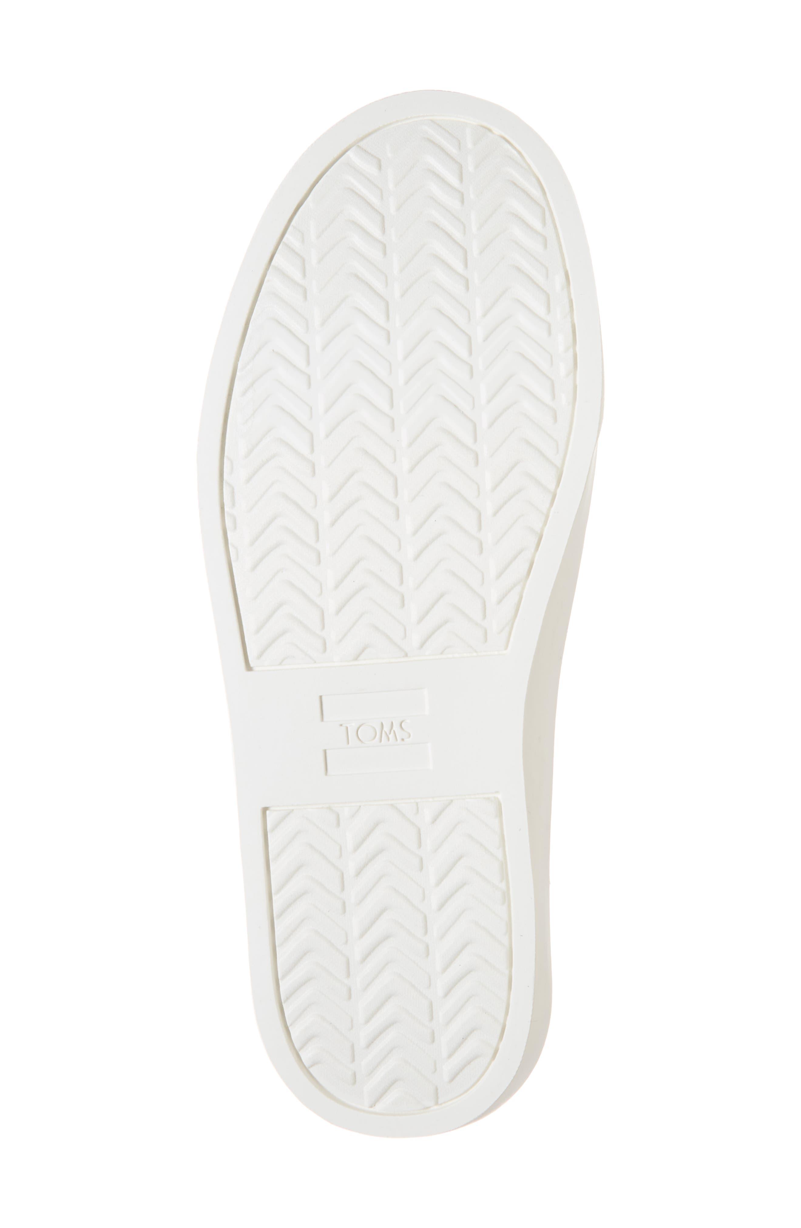 Luca Slip-On Sneaker,                             Alternate thumbnail 52, color,