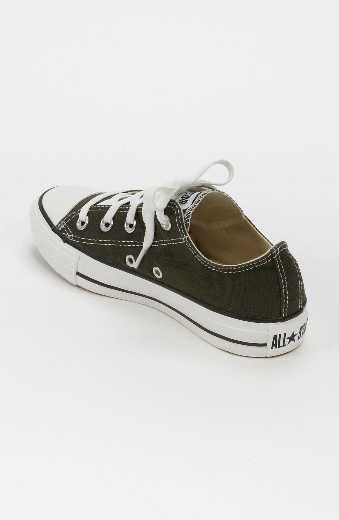 Chuck Taylor<sup>®</sup> Low Sneaker,                             Alternate thumbnail 67, color,