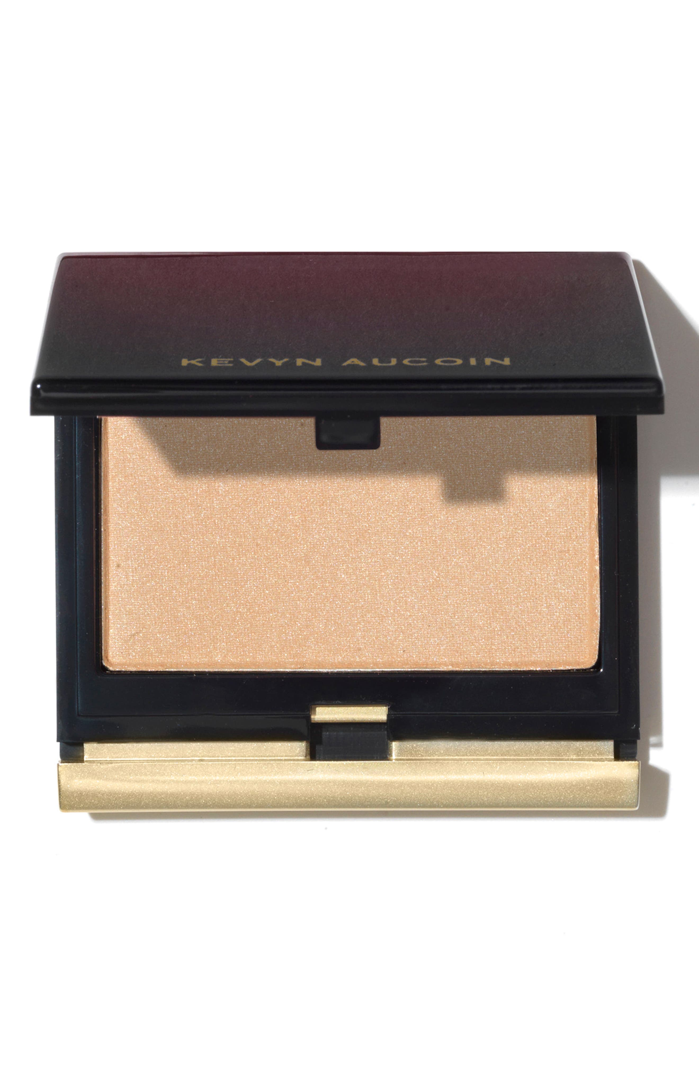 SPACE.NK.apothecary Kevyn Aucoin Beauty The Celestial Powder,                             Alternate thumbnail 2, color,                             CANDLELIGHT