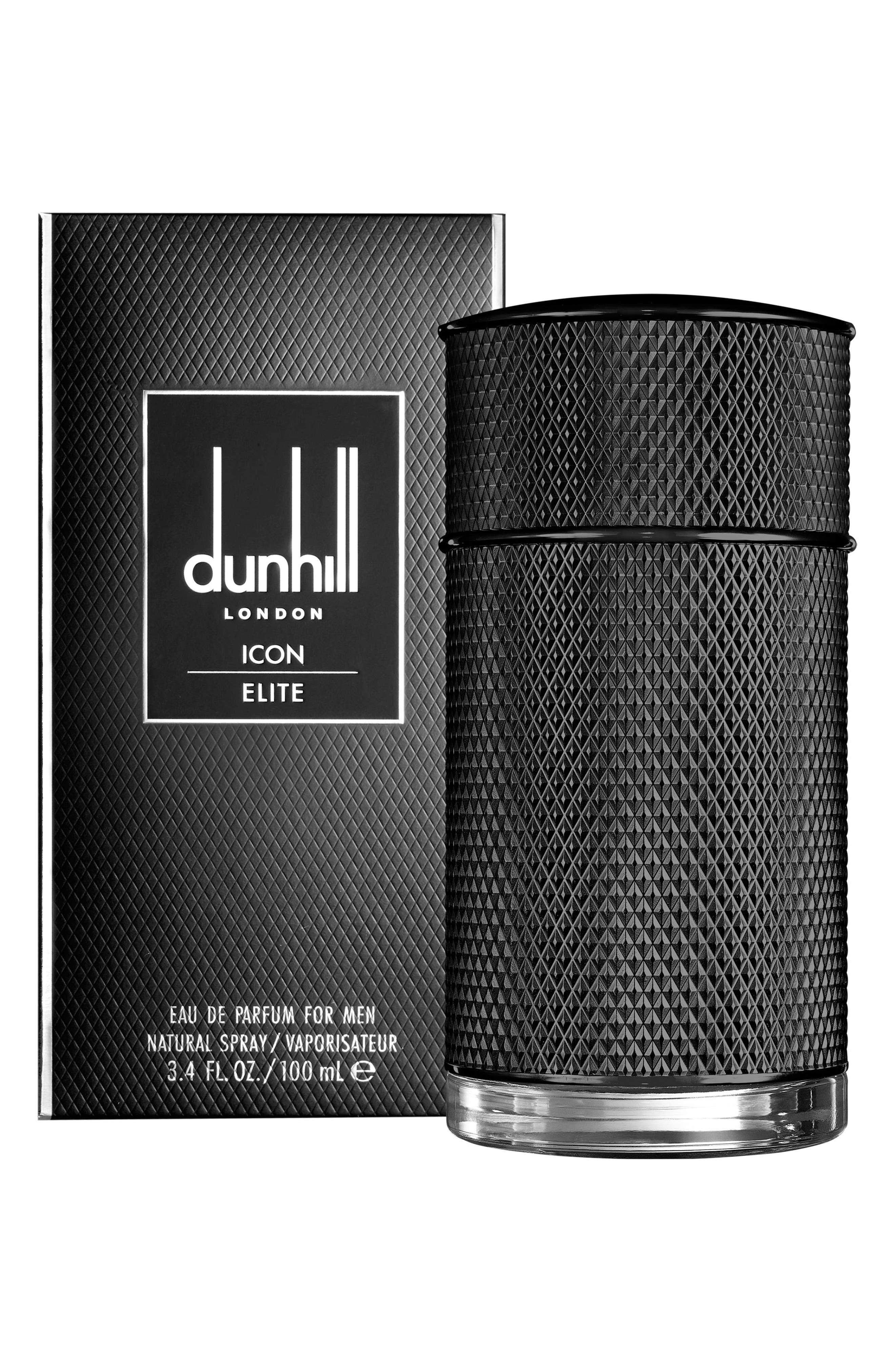 London Icon Elite Eau de Parfum,                             Alternate thumbnail 3, color,                             NO COLOR