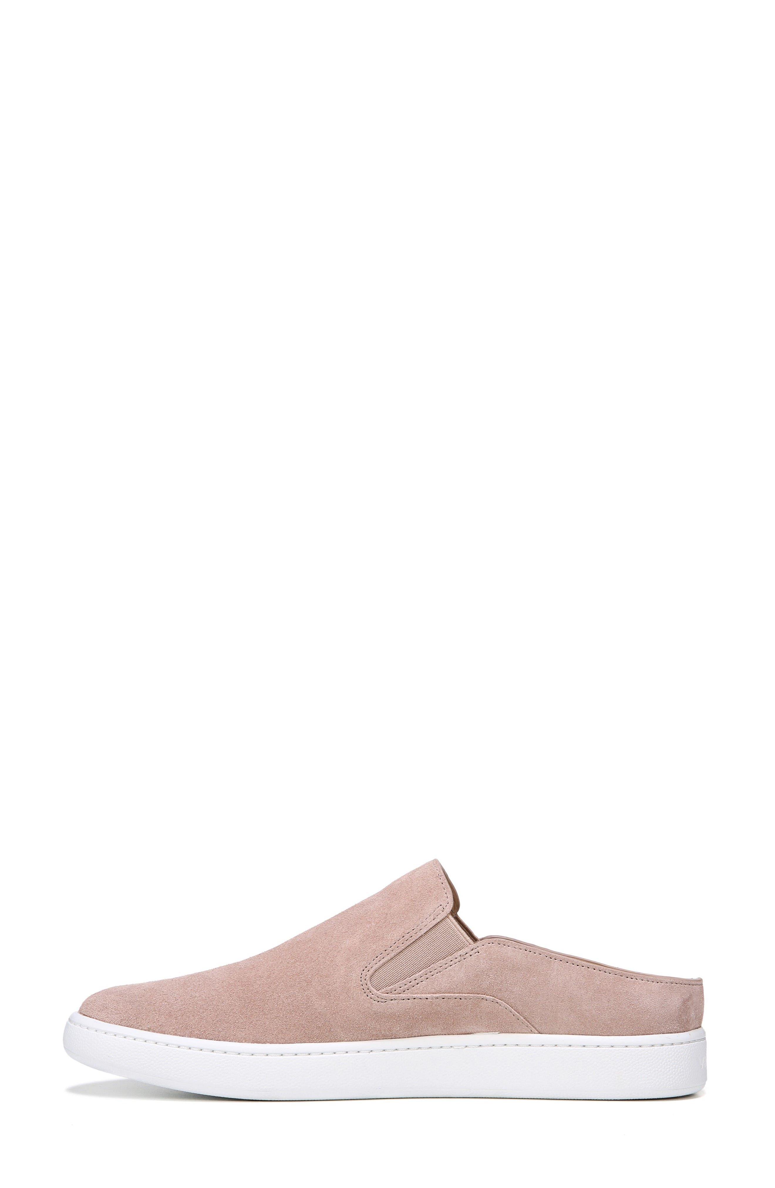 Verrell Slip-On Sneaker,                             Alternate thumbnail 3, color,                             023