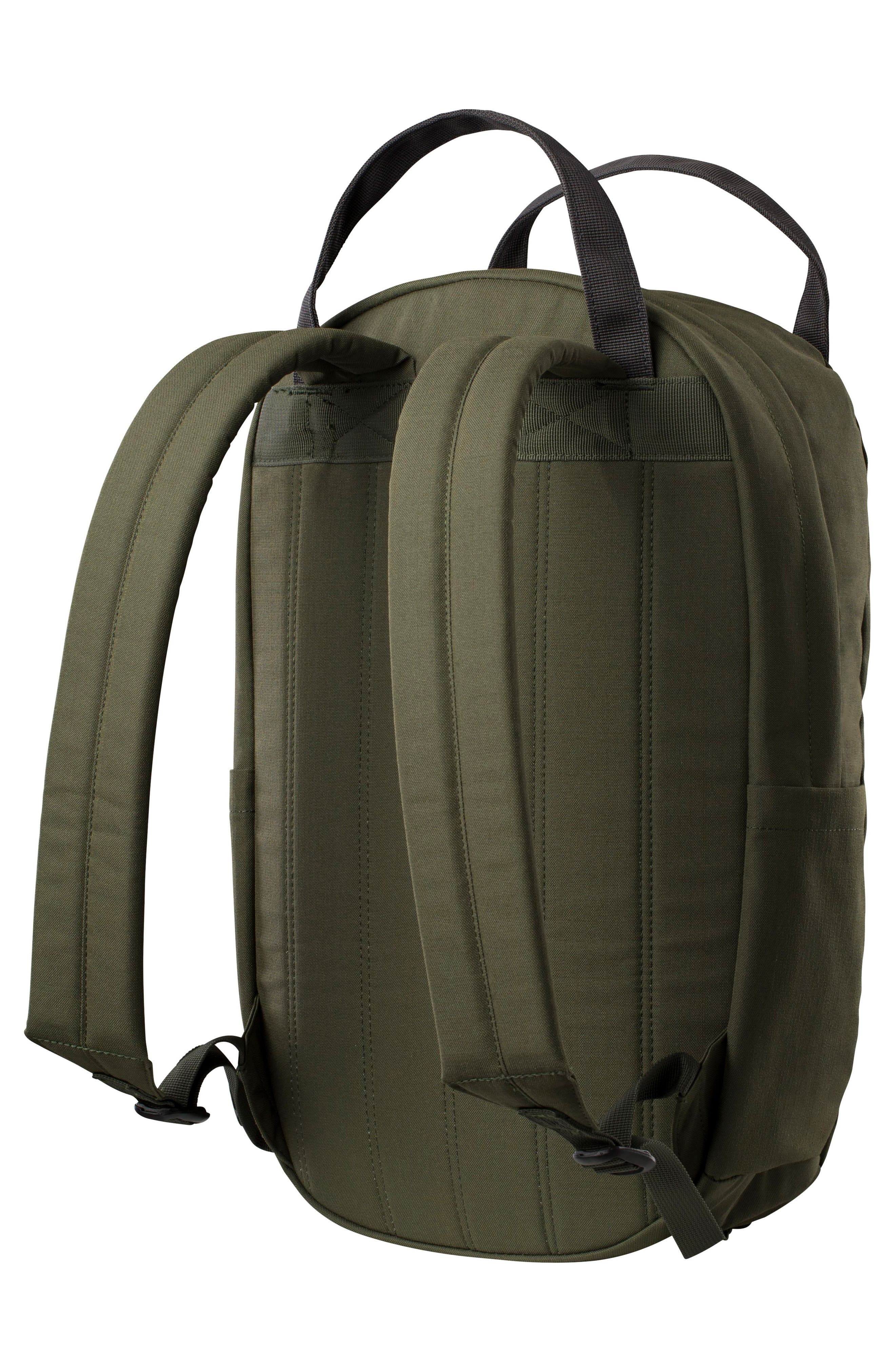 Oslo Backpack,                             Alternate thumbnail 8, color,