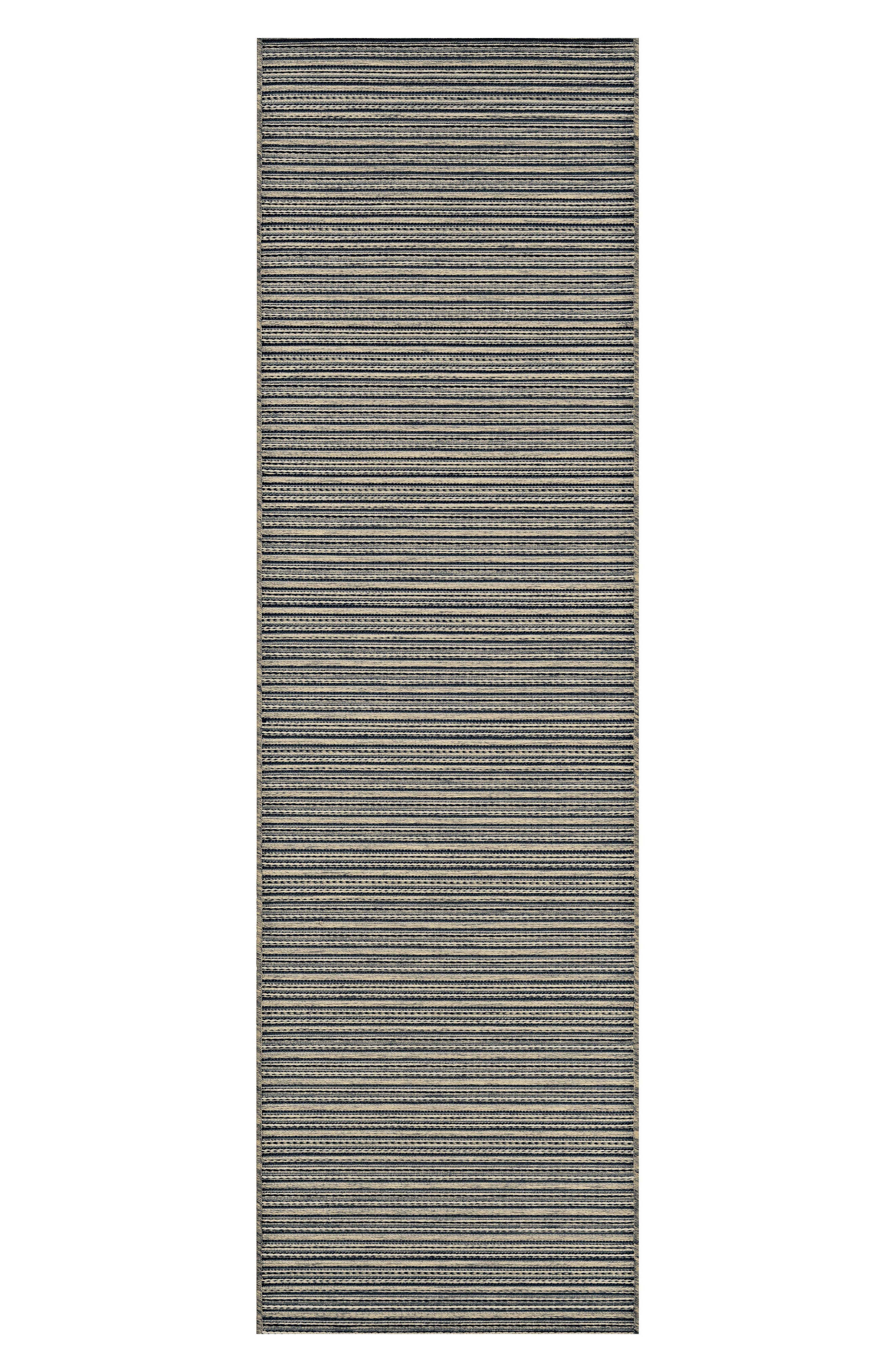 Harwich Indoor/Outdoor Rug,                             Alternate thumbnail 2, color,                             001
