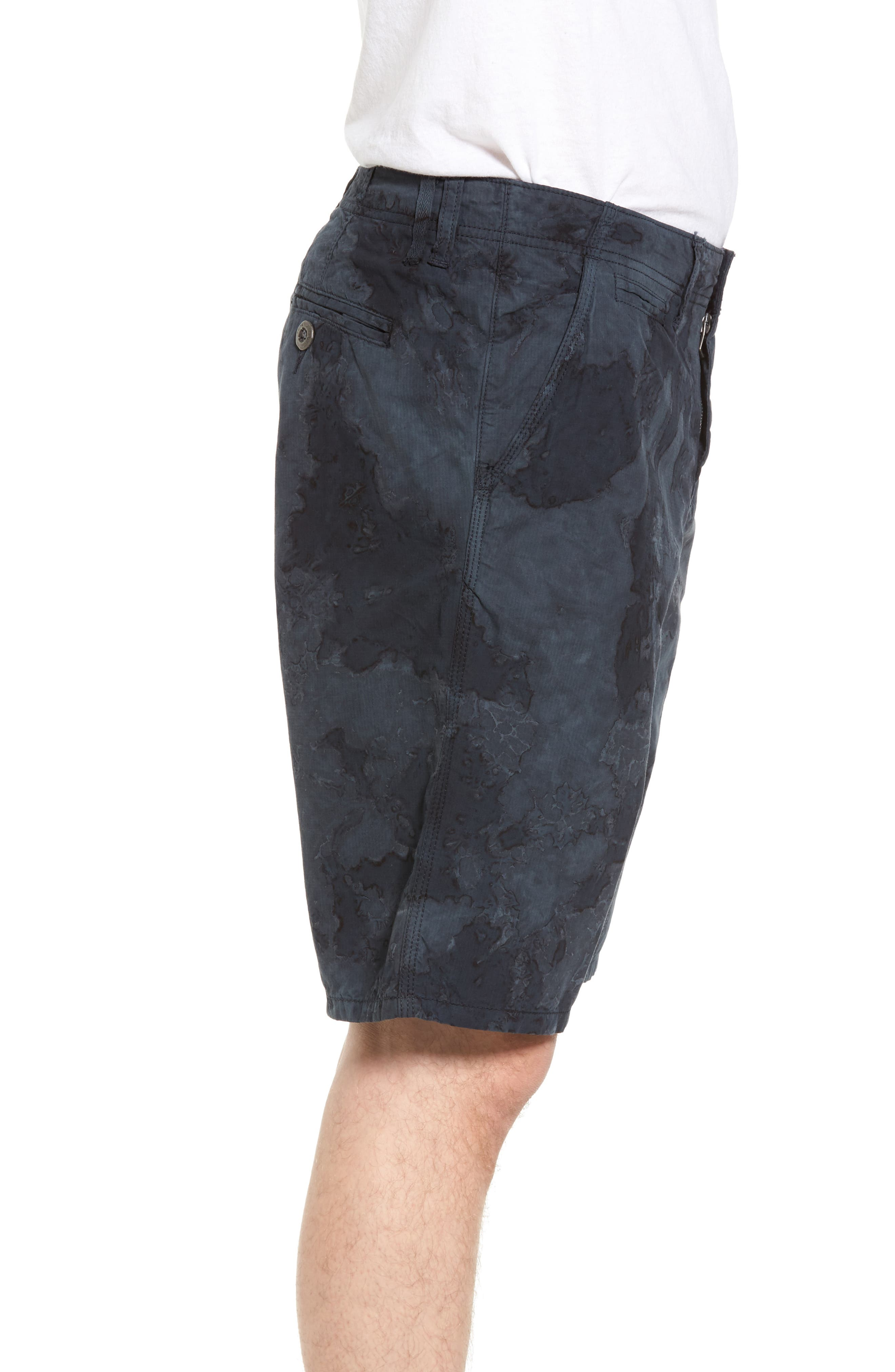 'Napa' Chino Shorts,                             Alternate thumbnail 38, color,