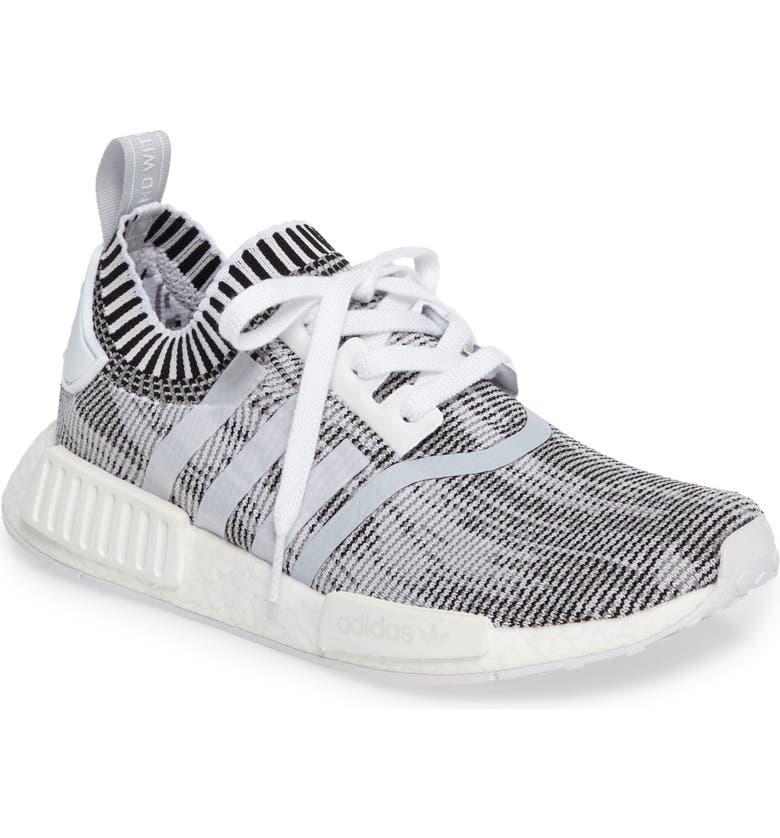 1a65130a6e3c adidas  NMD - R1  Running Shoe (Women)