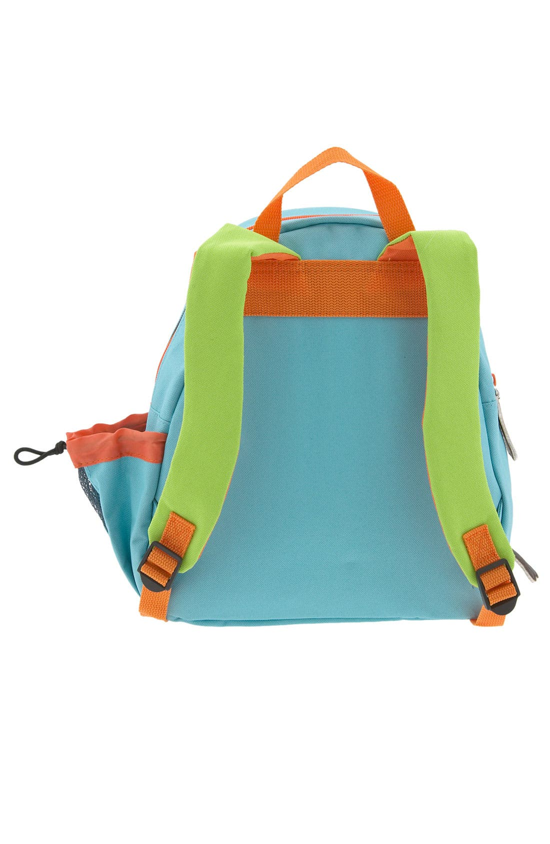 Zoo Pack Backpack,                             Alternate thumbnail 93, color,