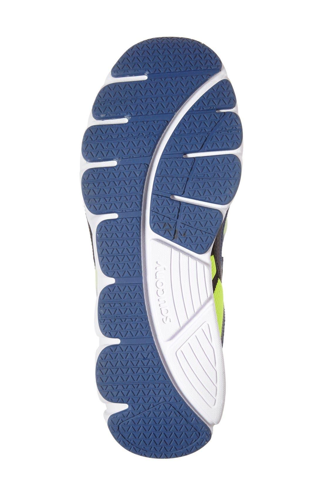 'Kotaro 3 AC' Athletic Sneaker,                             Alternate thumbnail 15, color,