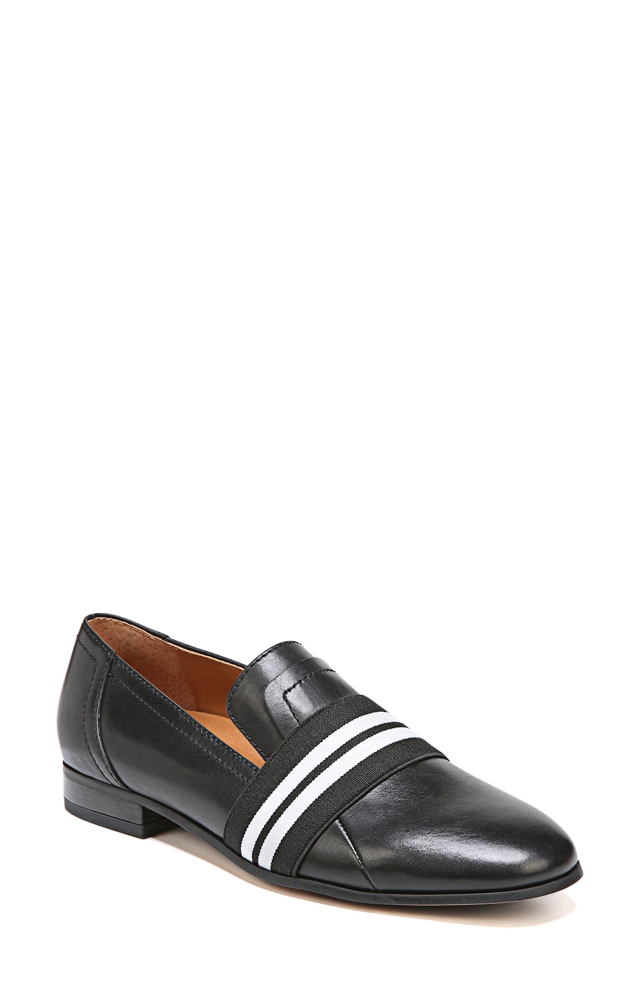Odyssey Loafer,                         Main,                         color, 001