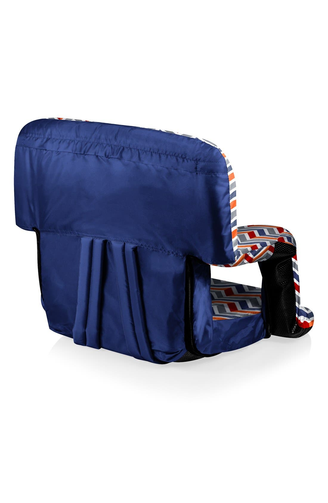 'Ventura Seat' Portable Fold-Up Chair,                             Alternate thumbnail 2, color,                             VIBE
