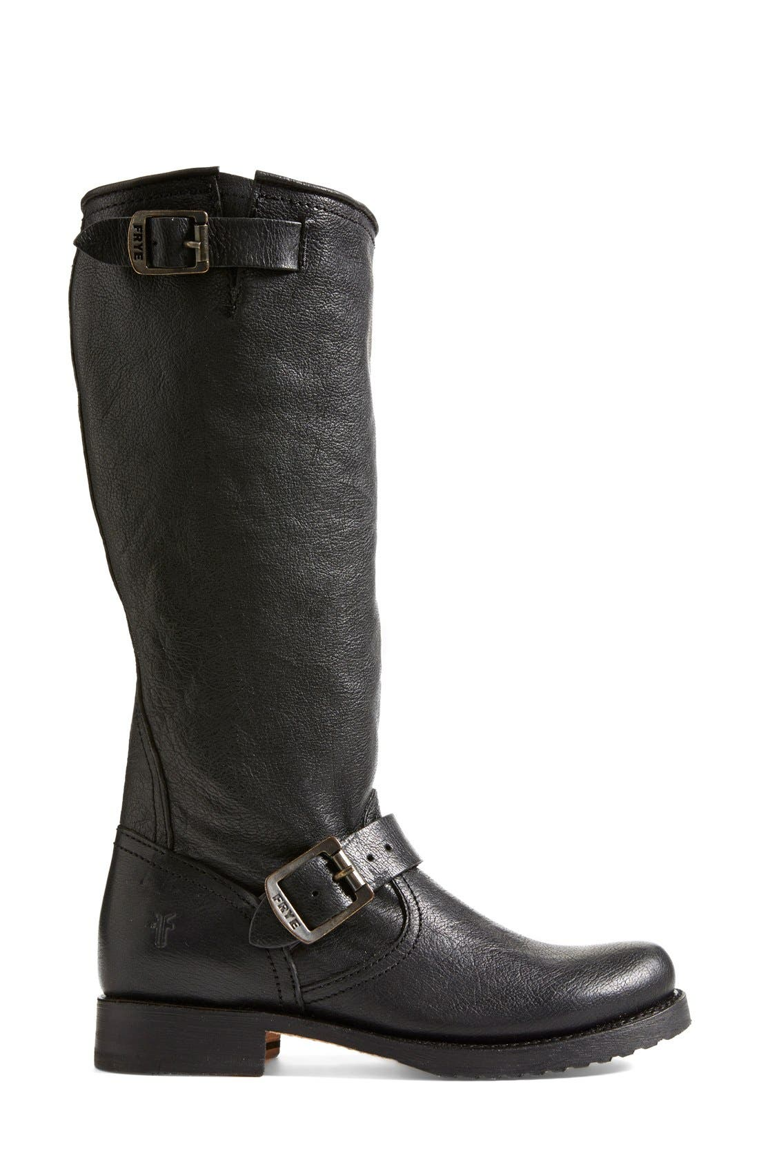 'Veronica Slouch' Boot,                             Alternate thumbnail 31, color,