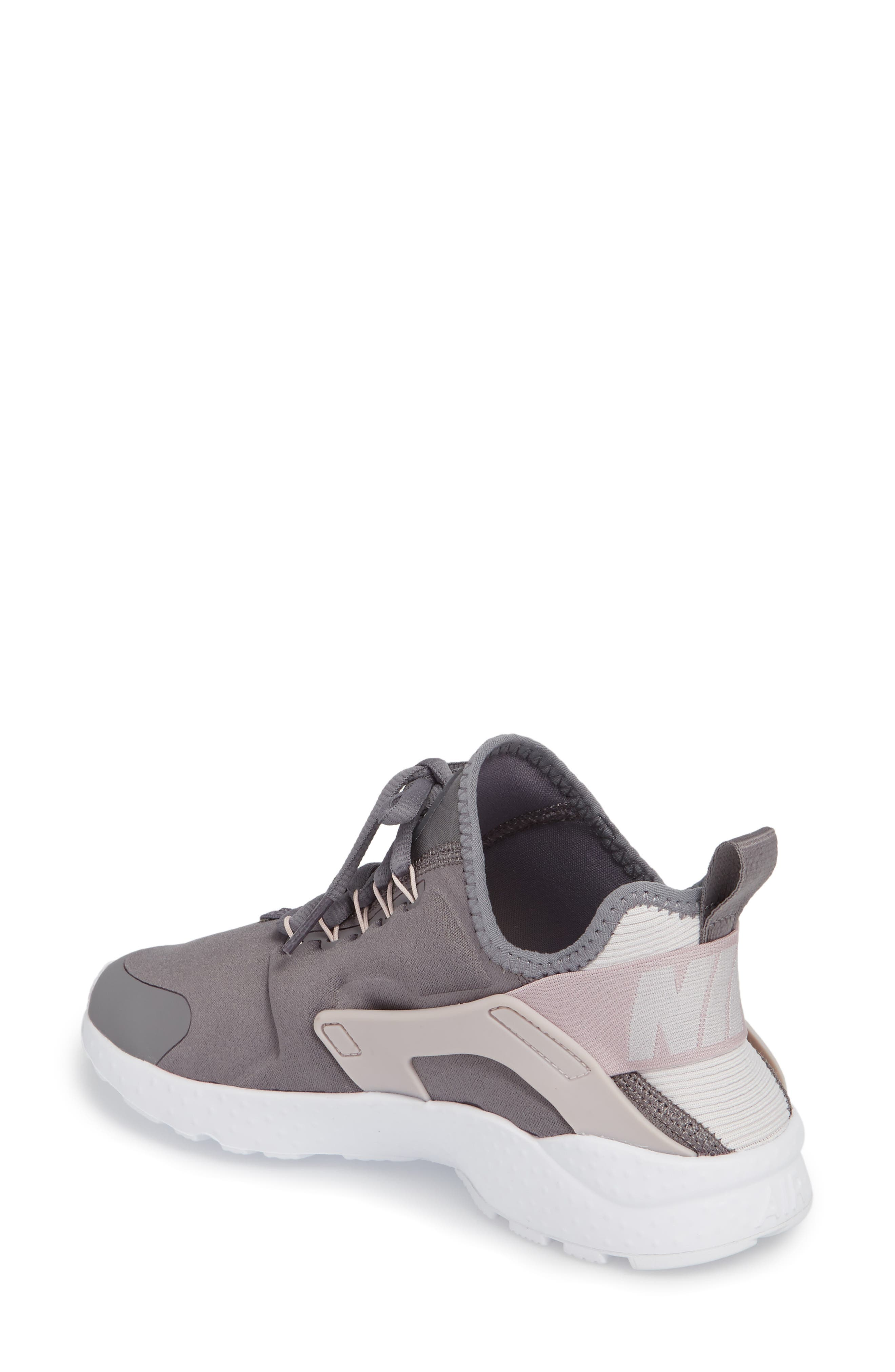 Air Huarache Sneaker,                             Alternate thumbnail 2, color,                             026