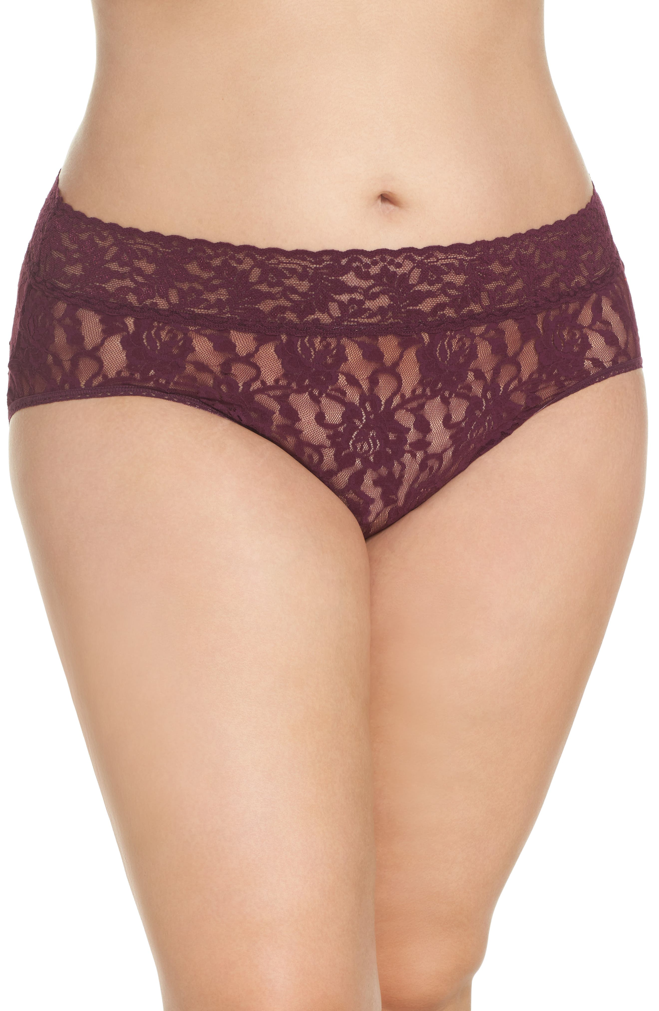 French Briefs,                             Alternate thumbnail 26, color,