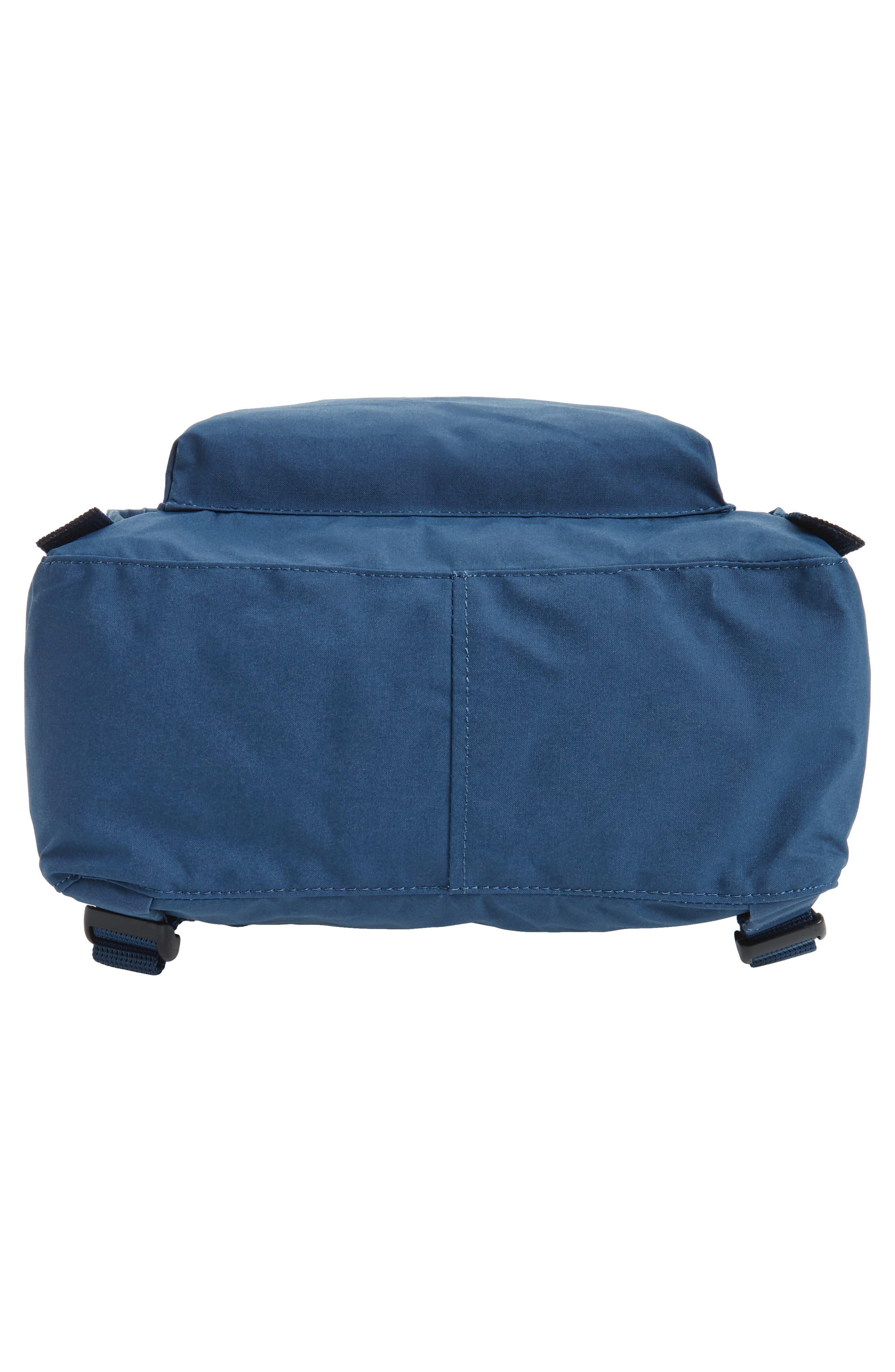 'Kånken' Water Resistant Backpack,                             Alternate thumbnail 353, color,