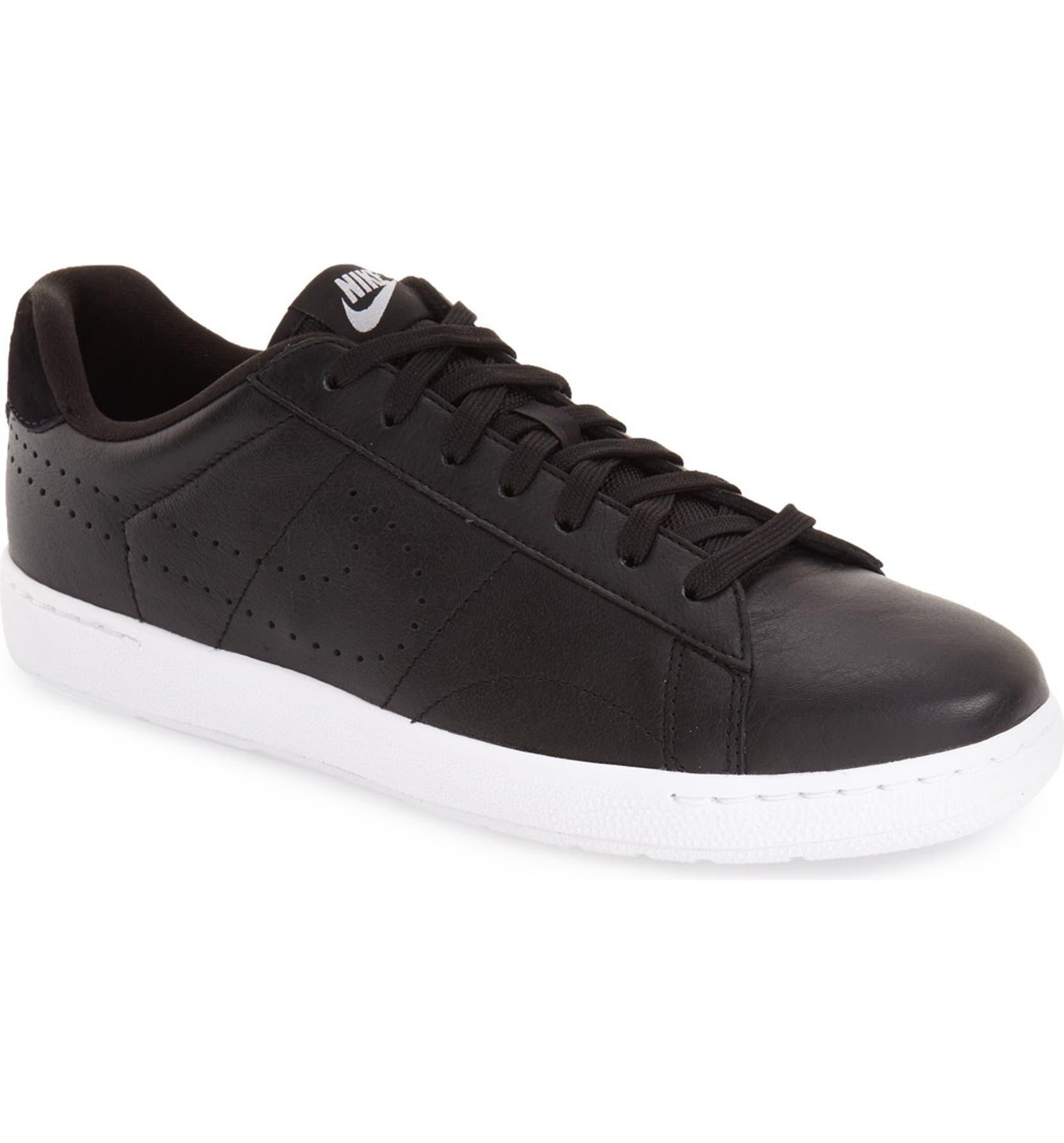 huge discount aea04 b0dd1 Nike Tennis Classic Ultra Sneaker (Men)  Nordstrom