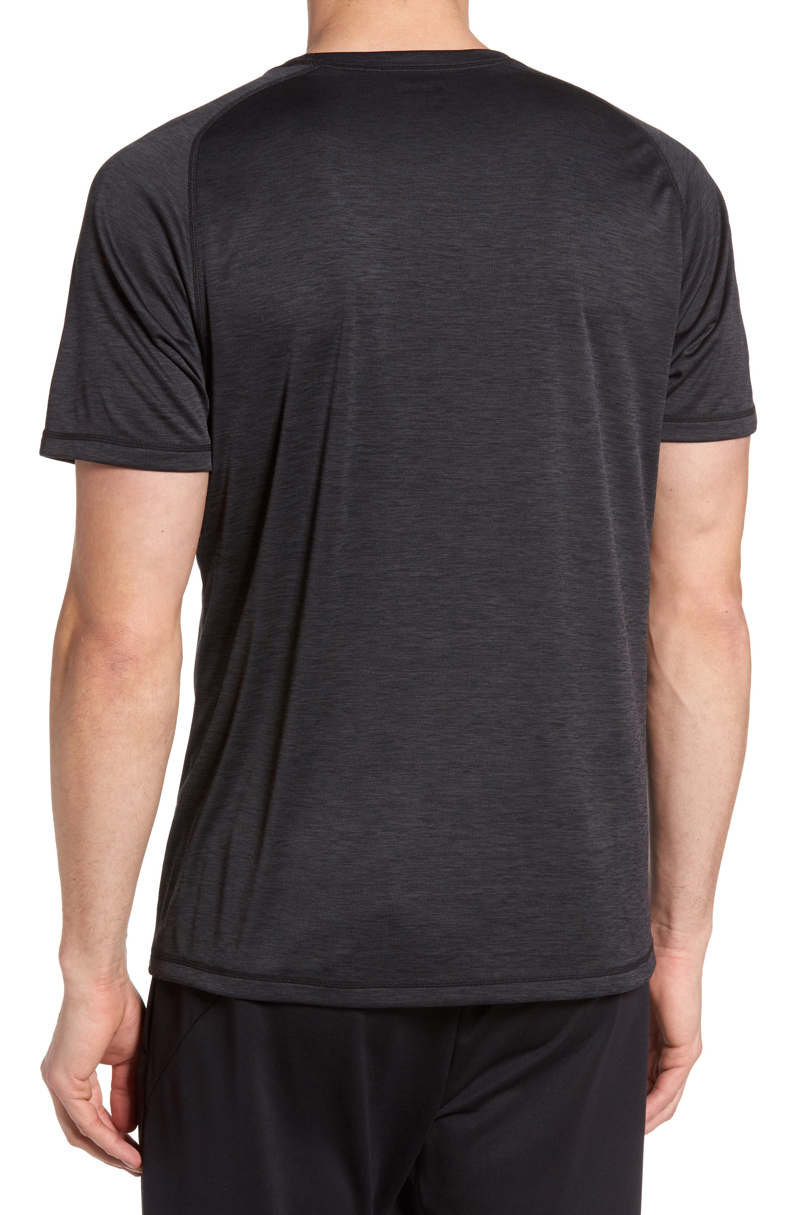 Triplite T-Shirt,                             Alternate thumbnail 18, color,