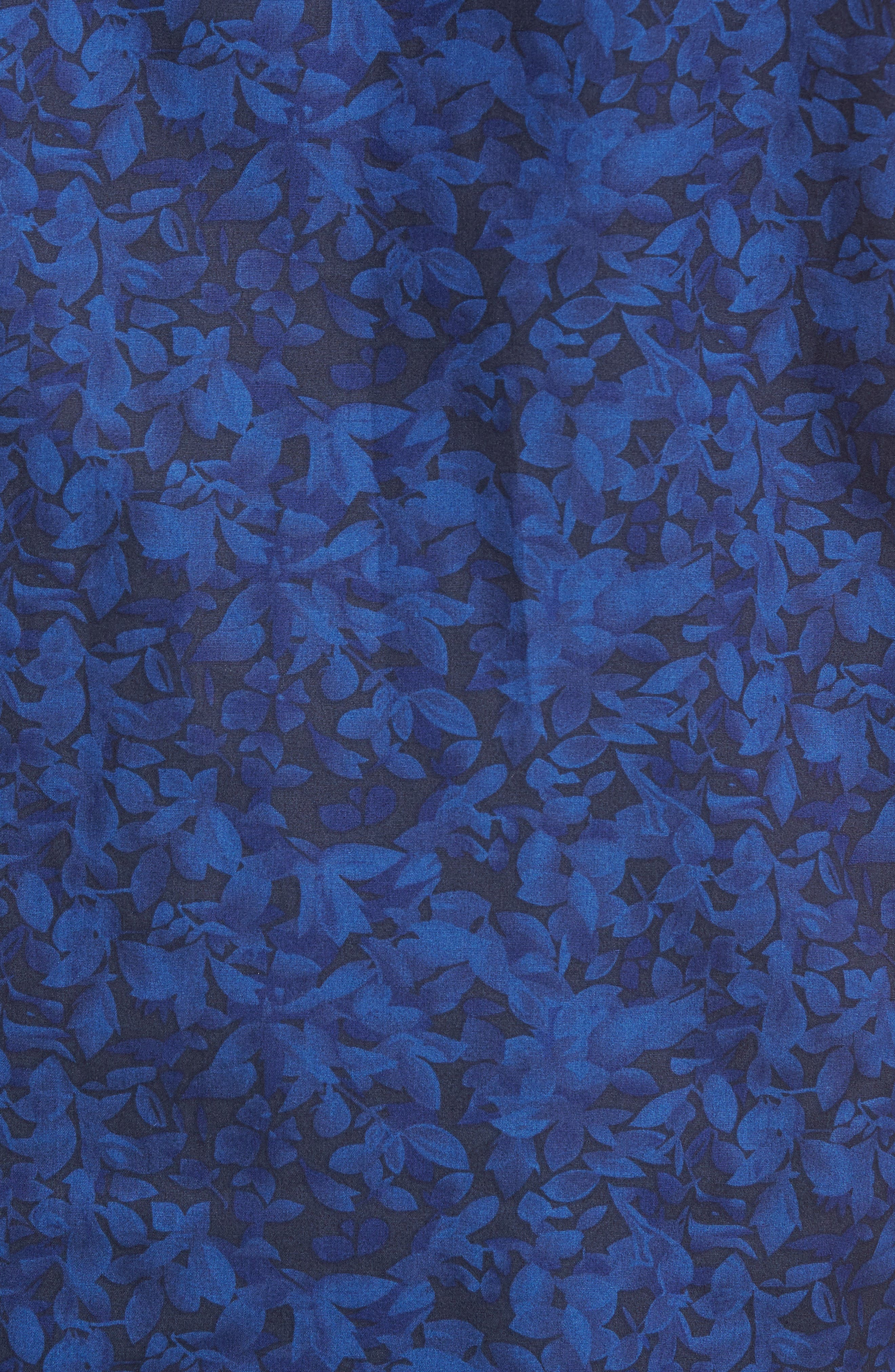 Porter Woven Shirt,                             Alternate thumbnail 30, color,