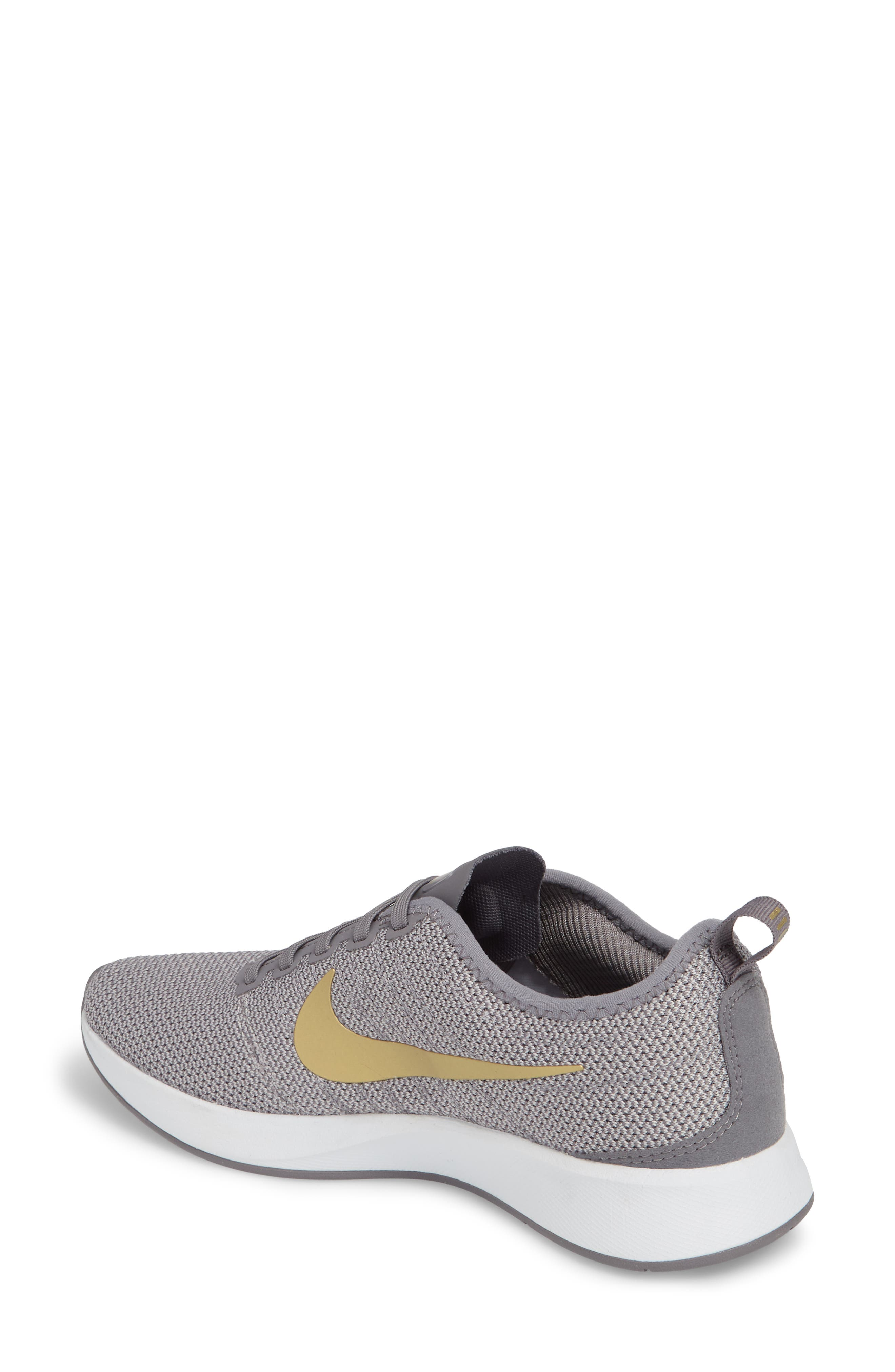 Dualtone Racer SE Sneaker,                             Alternate thumbnail 2, color,                             021