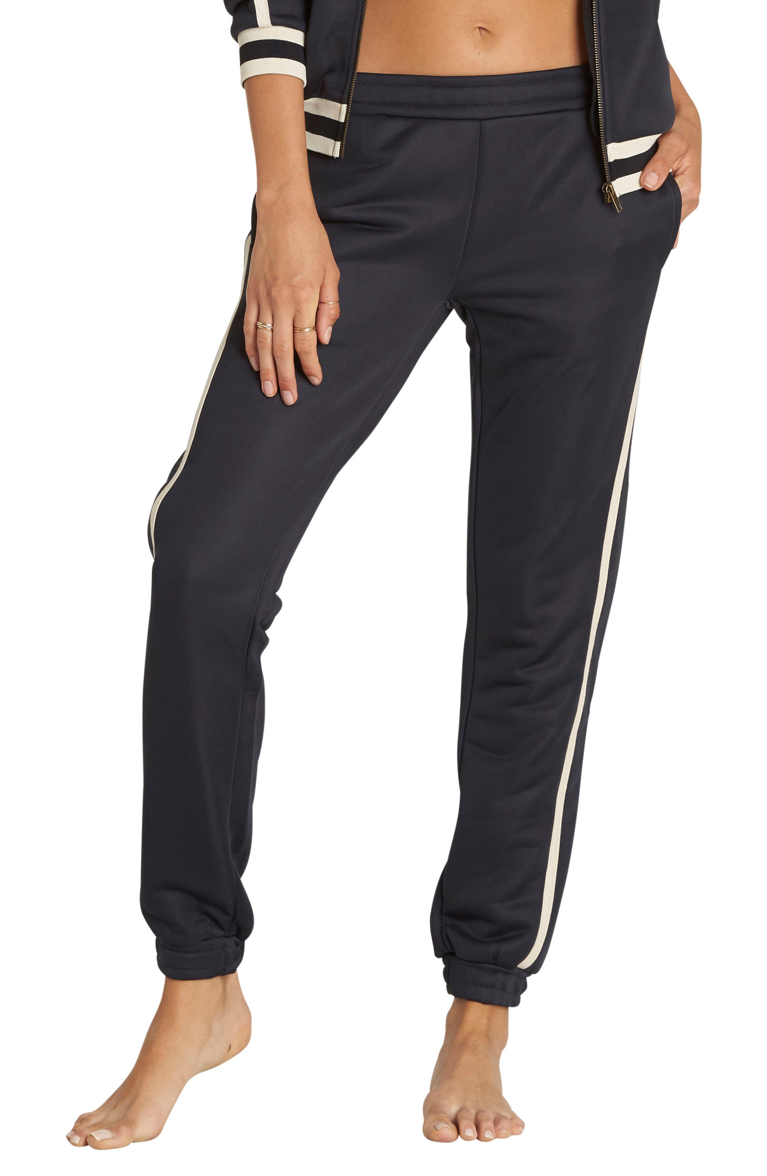 Current Mood Jogger Pants,                         Main,                         color,
