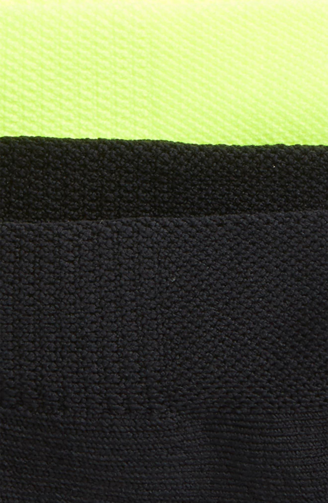 Tech-Smart 2-Pack No-Show Socks,                             Alternate thumbnail 6, color,
