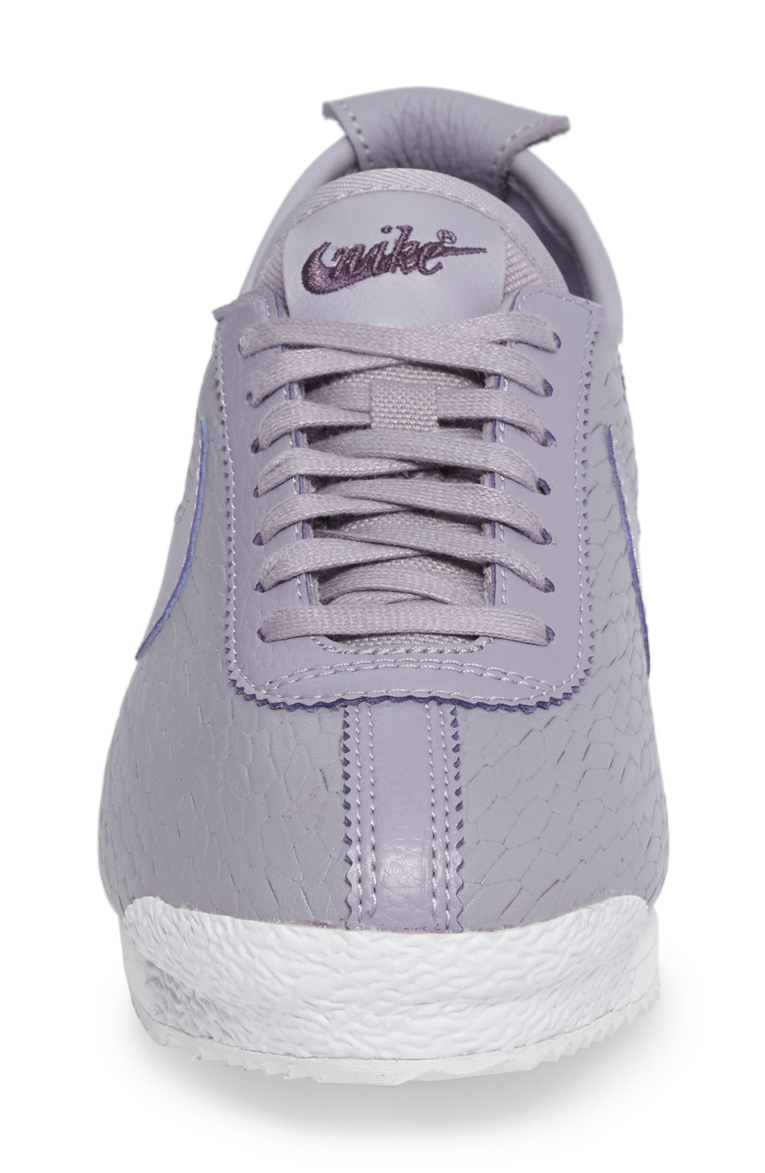 Cortez '72 Sneaker,                             Alternate thumbnail 14, color,