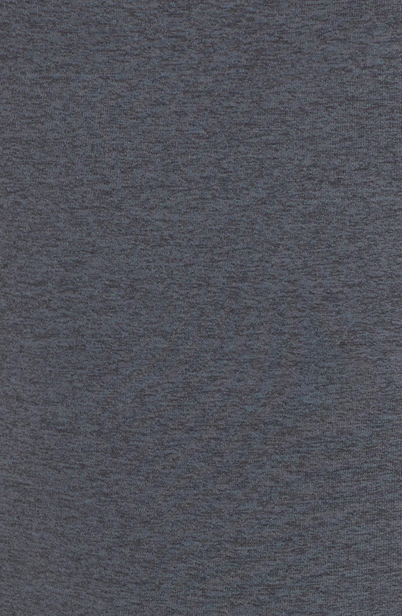 Delta X One-Piece Swimsuit,                             Alternate thumbnail 5, color,                             020
